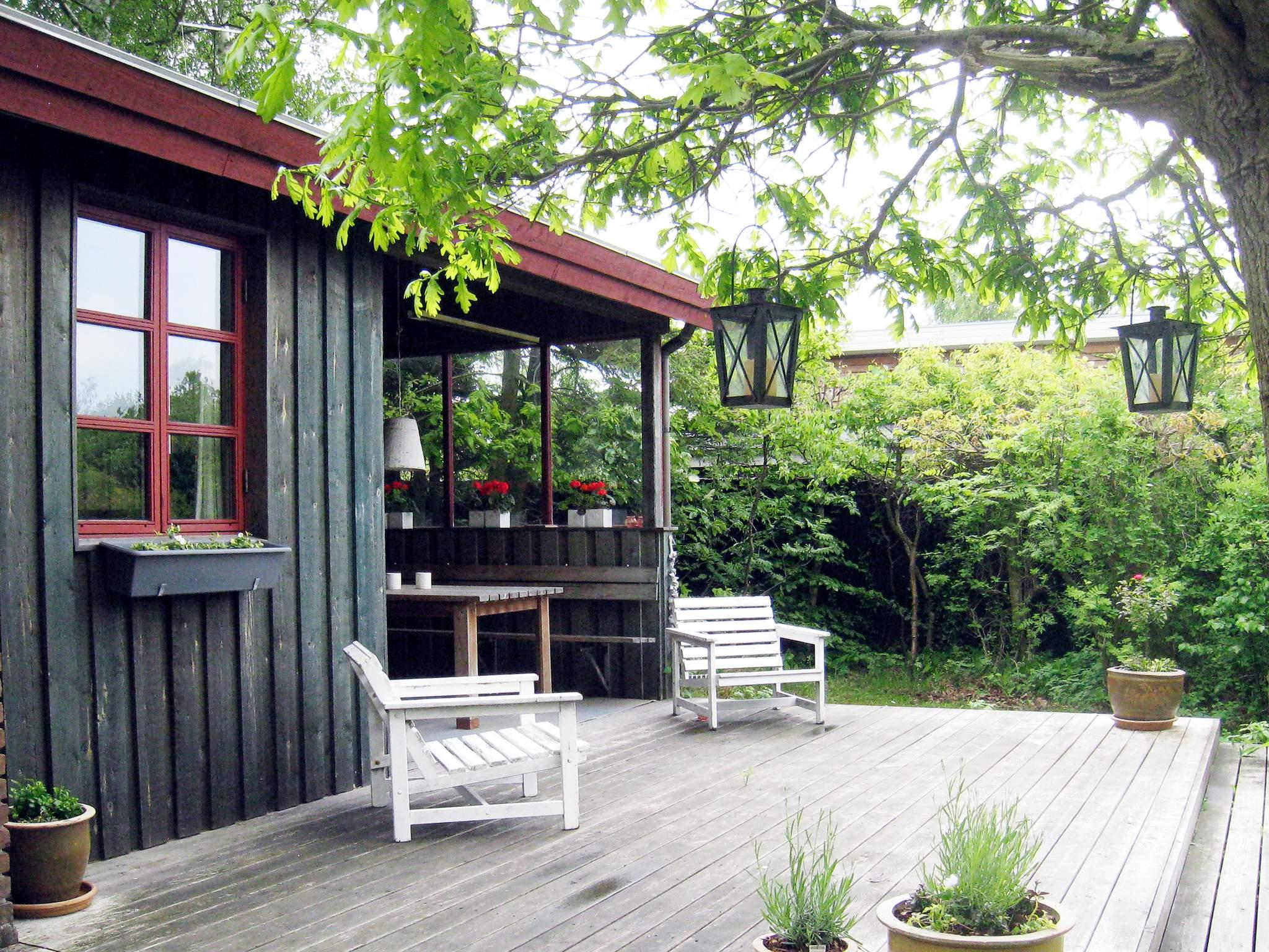 Ferienhaus Stillinge Strand (207955), Slagelse, , Westseeland, Dänemark, Bild 10