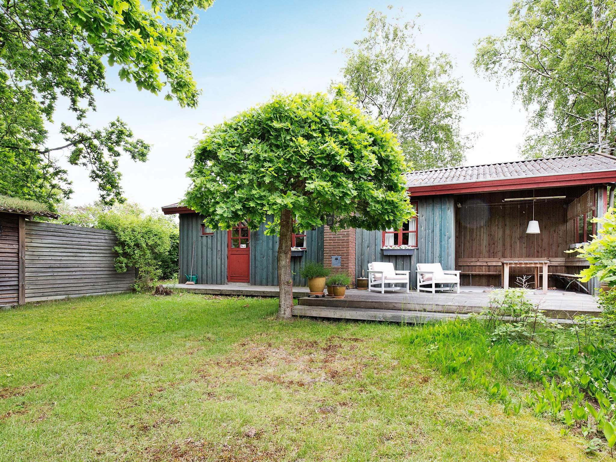 Ferienhaus Stillinge Strand (207955), Slagelse, , Westseeland, Dänemark, Bild 17
