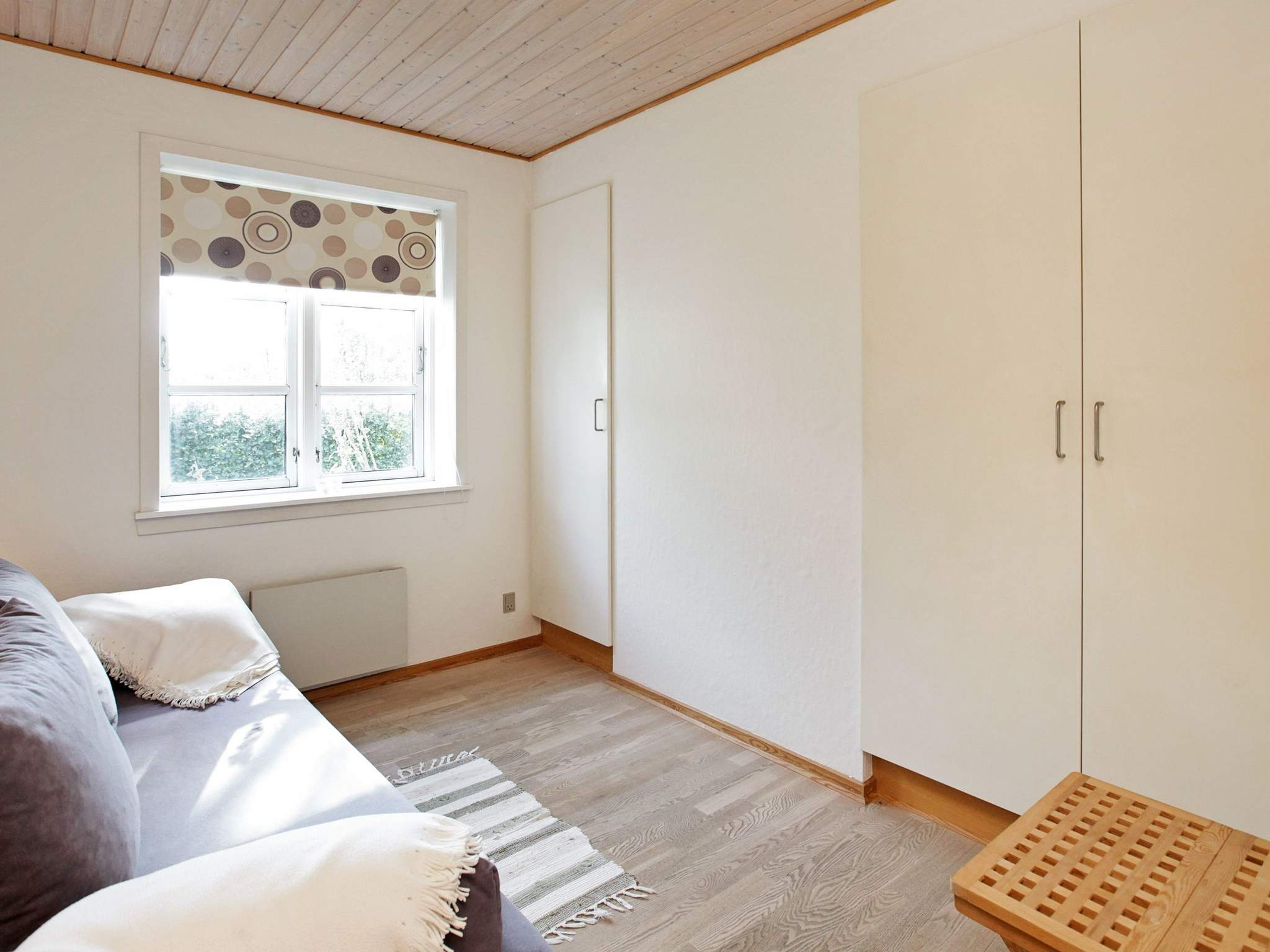 Holiday house Humble/Kædeby (207958), Humble, , Langeland, Denmark, picture 12