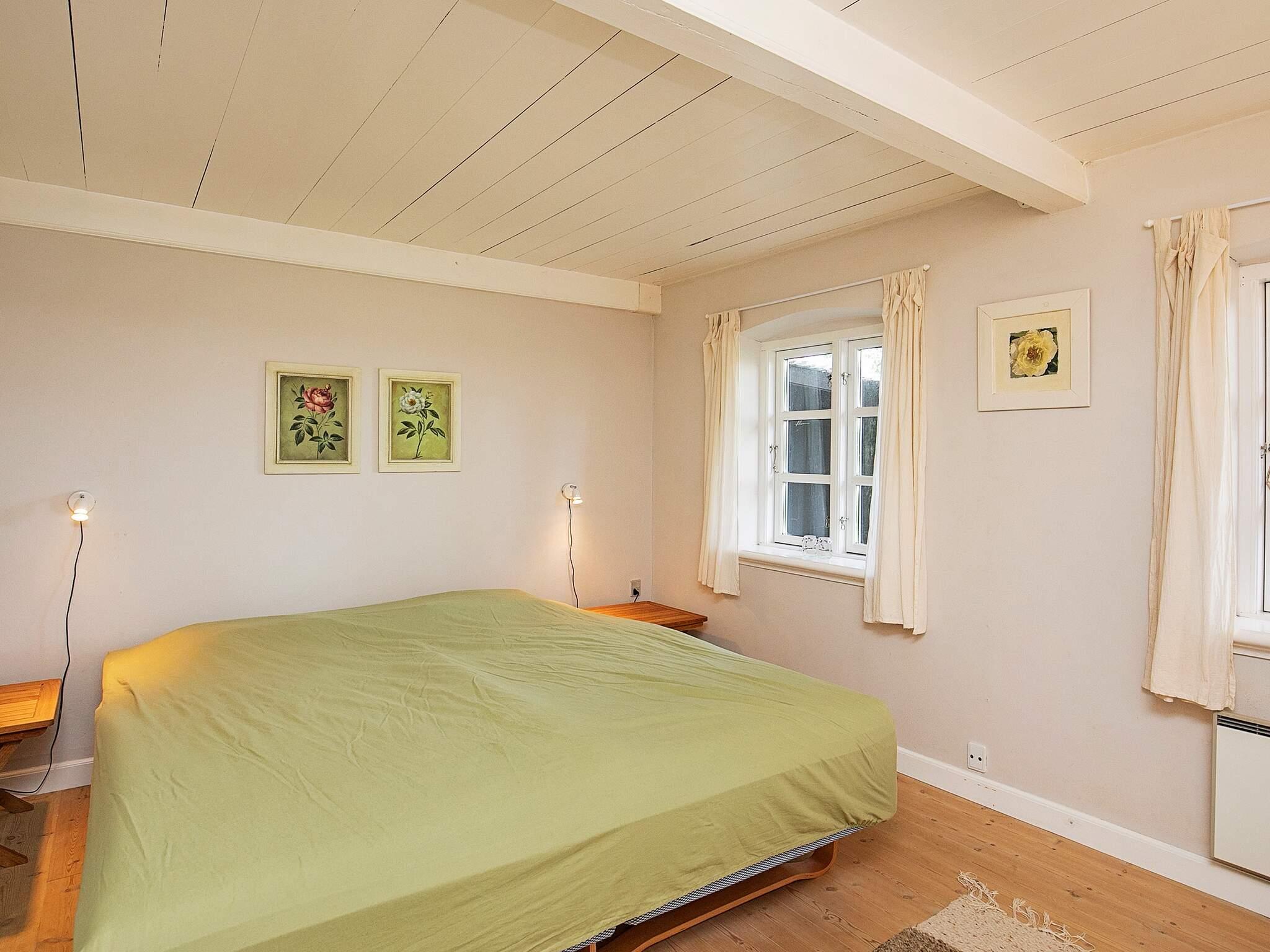 Ferienhaus Ærø/Marstal (207963), Marstal, , Ærø, Dänemark, Bild 11