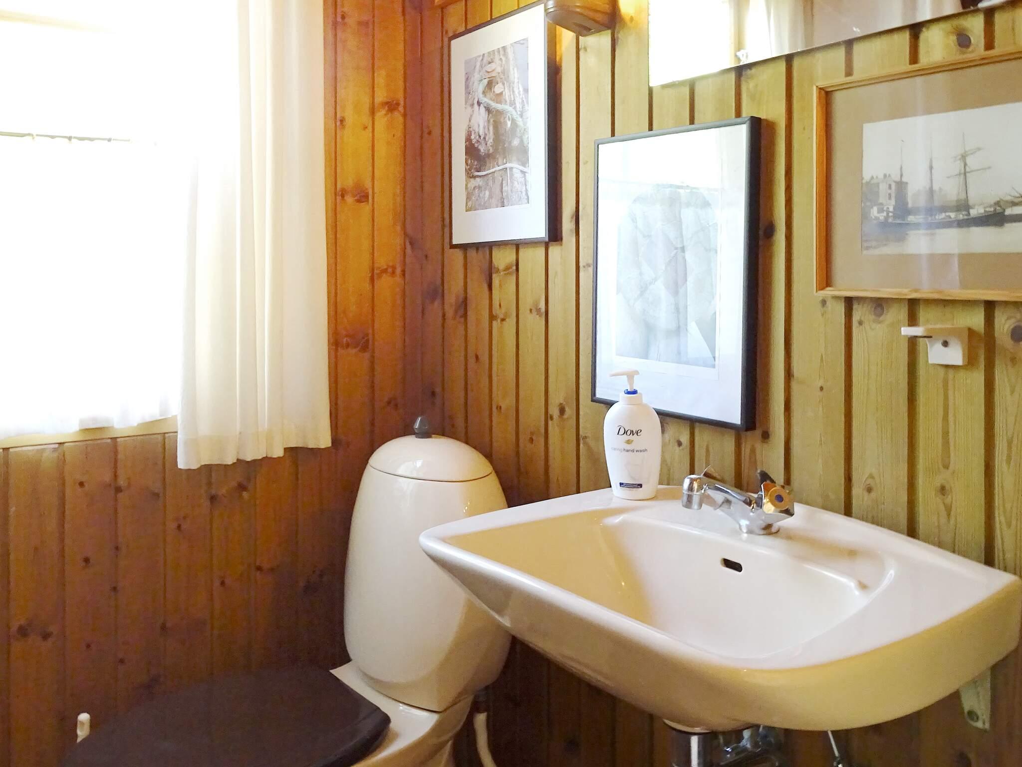 Ferienhaus Ærø/Ærøskøbing (207964), Ærøskøbing, , Ærø, Dänemark, Bild 6