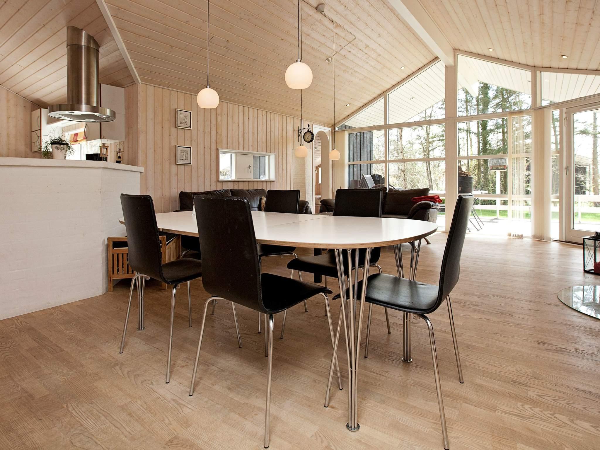 Ferienhaus Bjerge Strand (208413), Gørlev, , Westseeland, Dänemark, Bild 5
