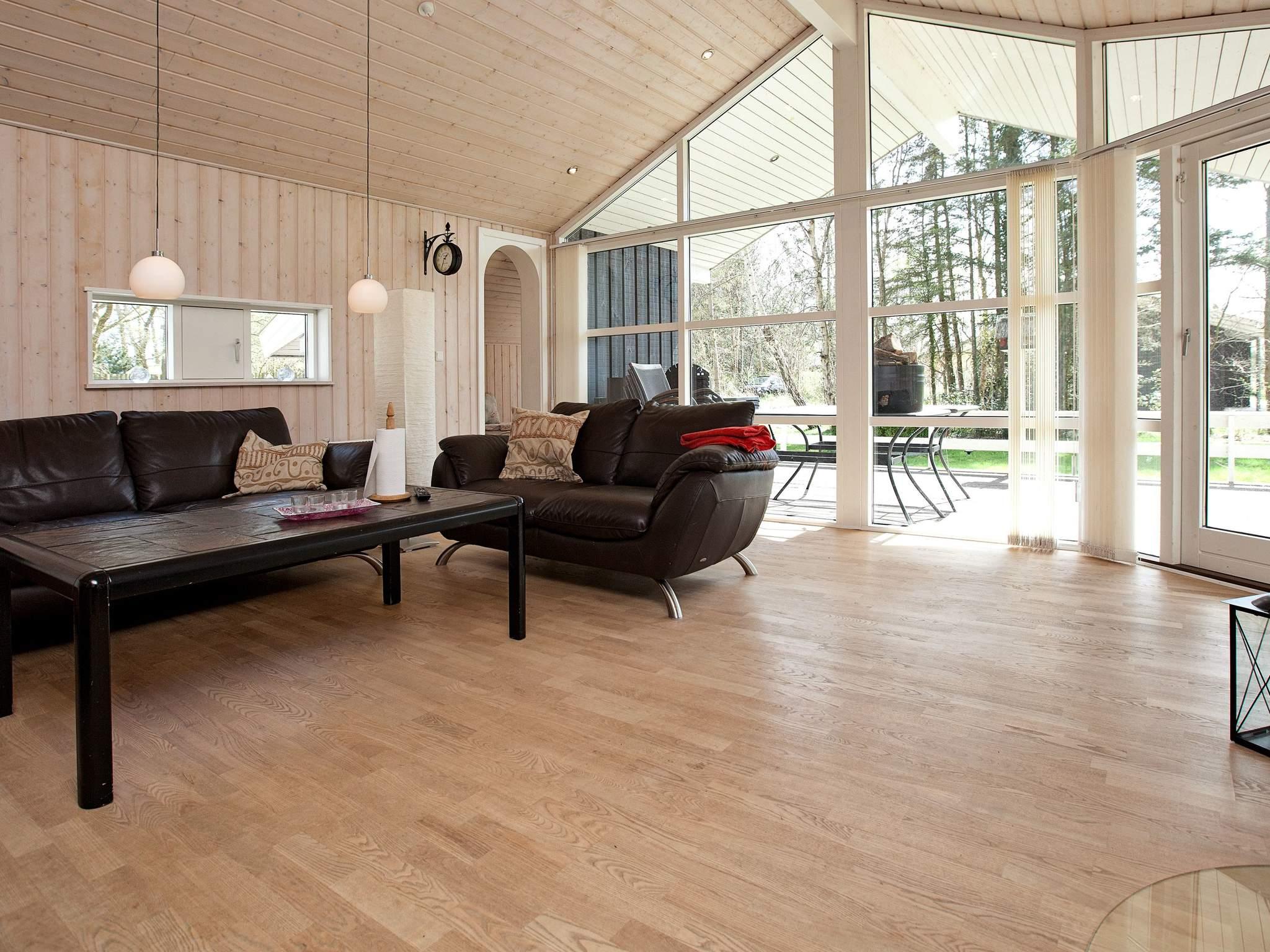 Ferienhaus Bjerge Strand (208413), Gørlev, , Westseeland, Dänemark, Bild 6