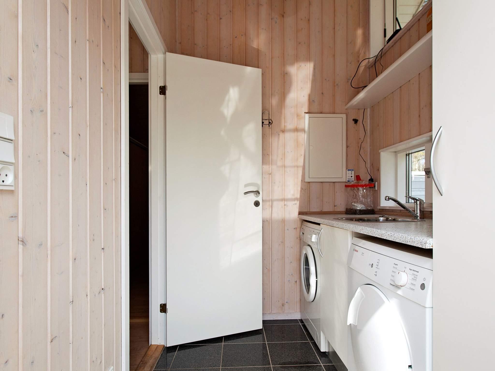 Ferienhaus Bjerge Strand (208413), Gørlev, , Westseeland, Dänemark, Bild 10