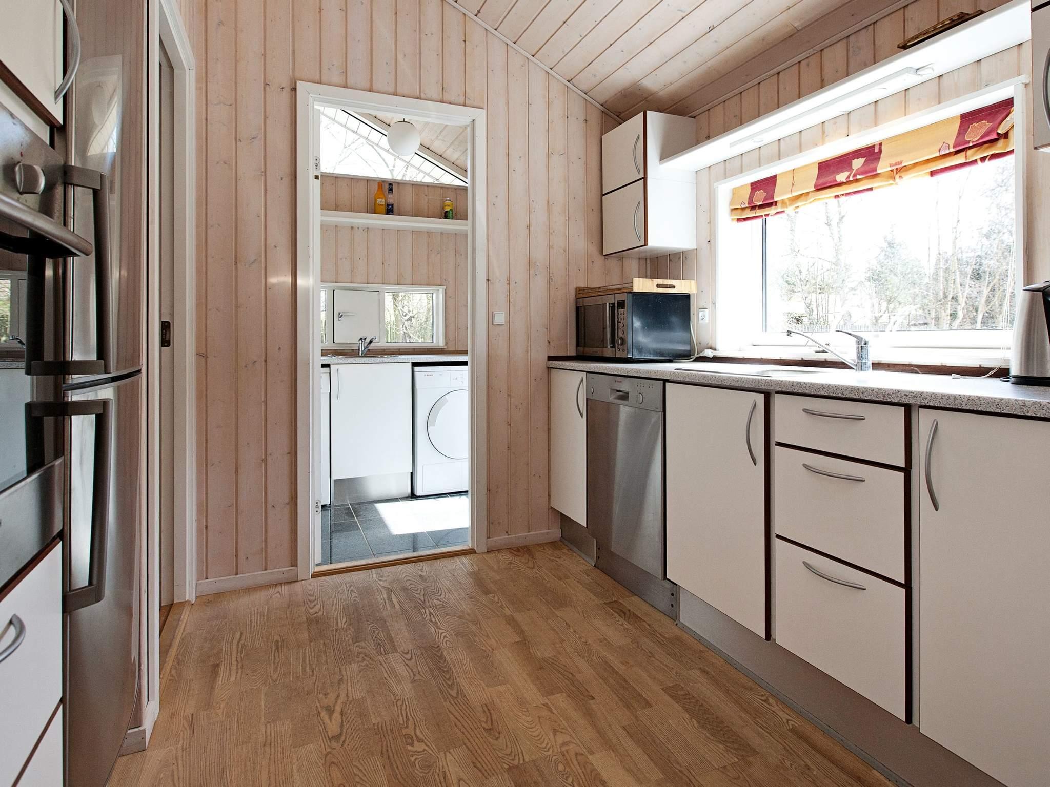Ferienhaus Bjerge Strand (208413), Gørlev, , Westseeland, Dänemark, Bild 3