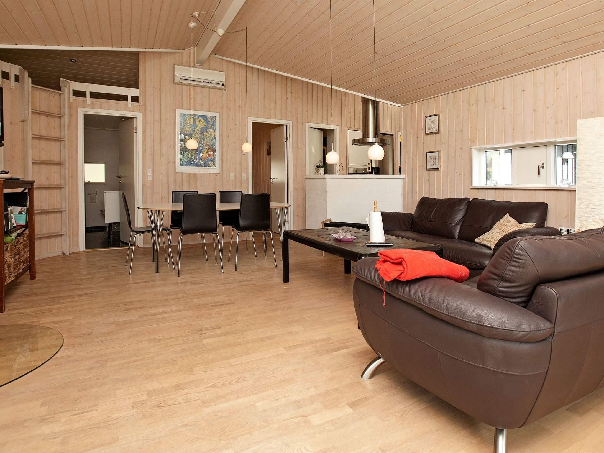 Ferienhaus Bjerge Strand (208413), Gørlev, , Westseeland, Dänemark, Bild 7
