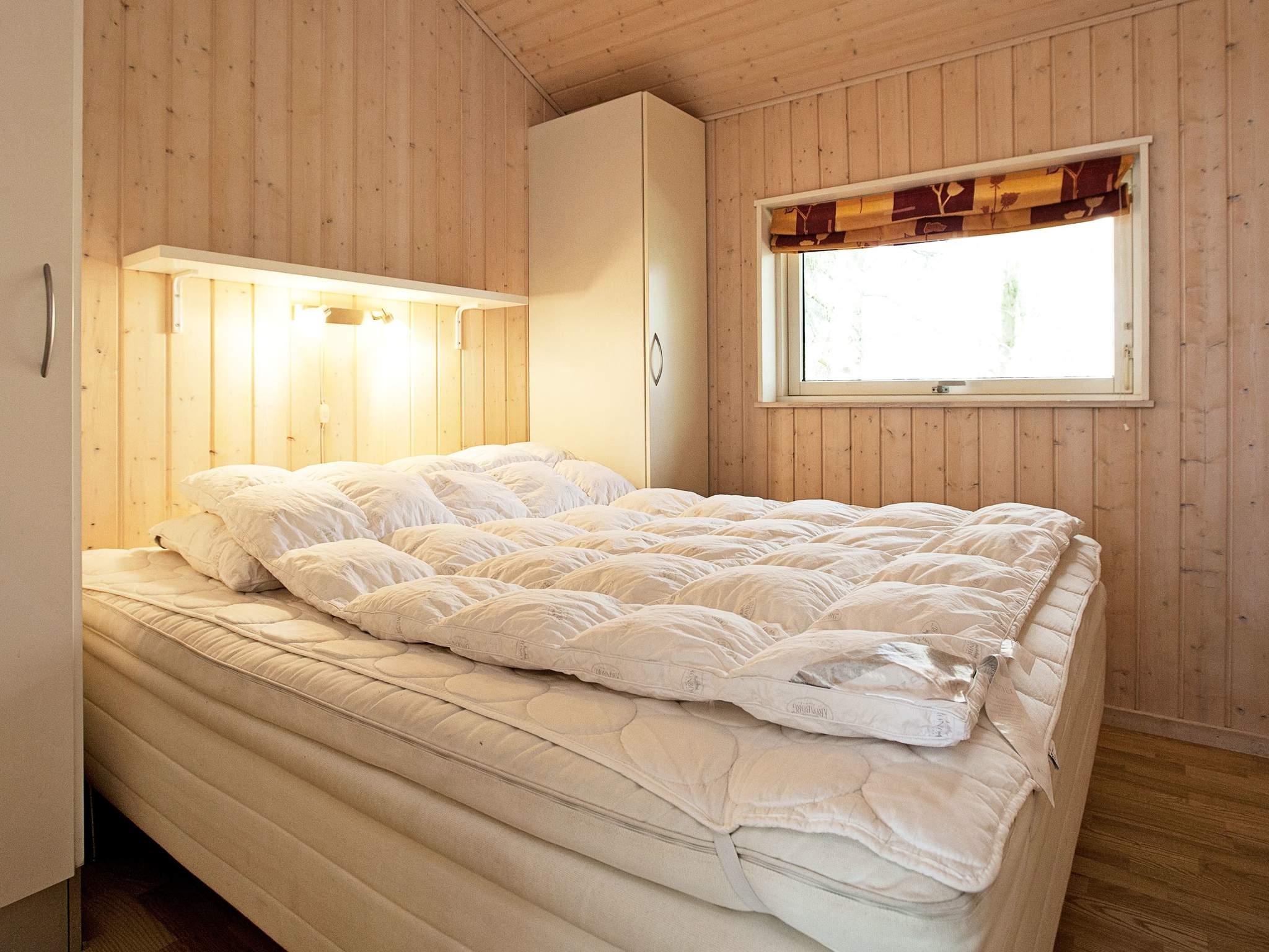 Ferienhaus Bjerge Strand (208413), Gørlev, , Westseeland, Dänemark, Bild 11