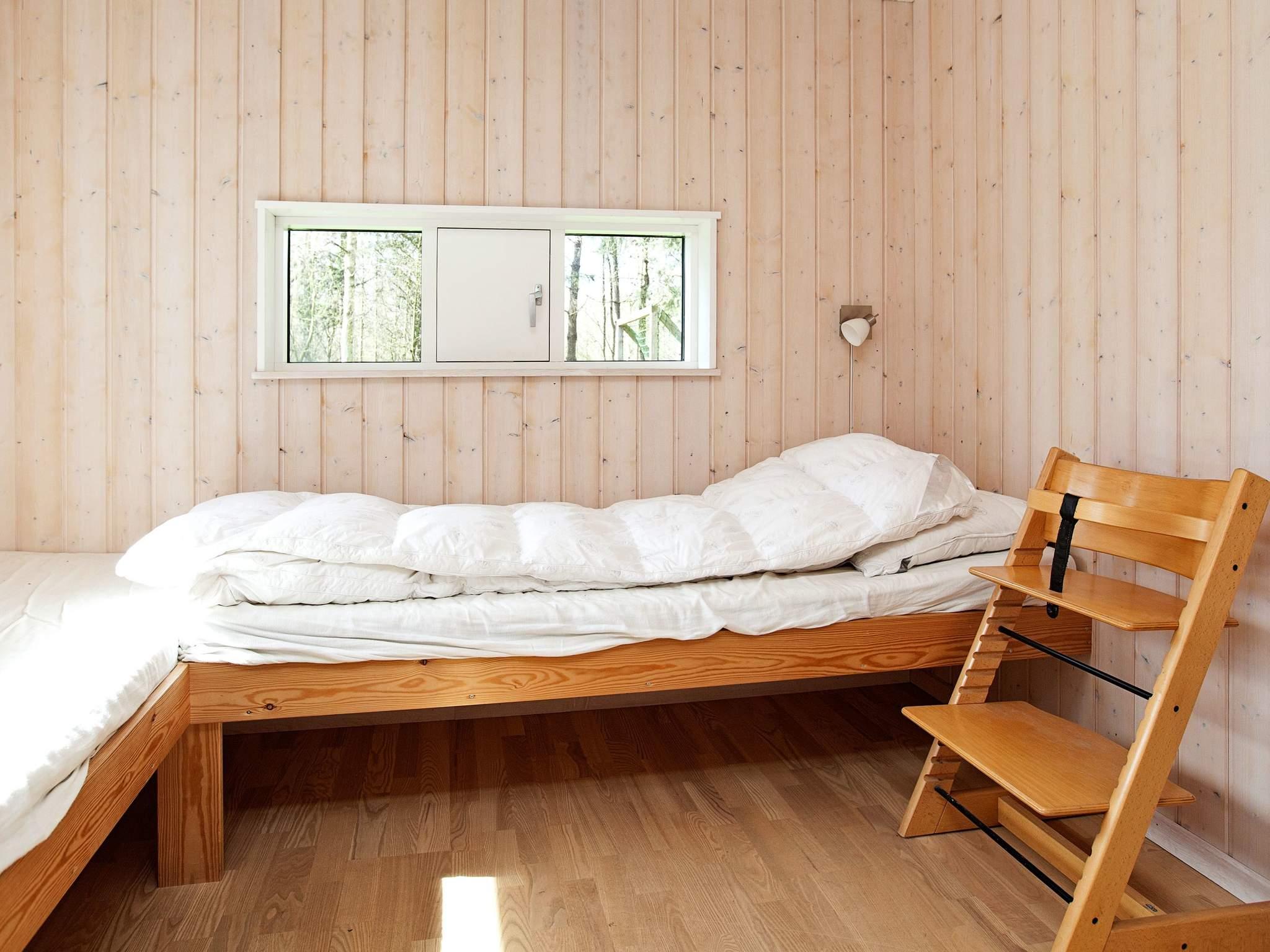 Ferienhaus Bjerge Strand (208413), Gørlev, , Westseeland, Dänemark, Bild 13