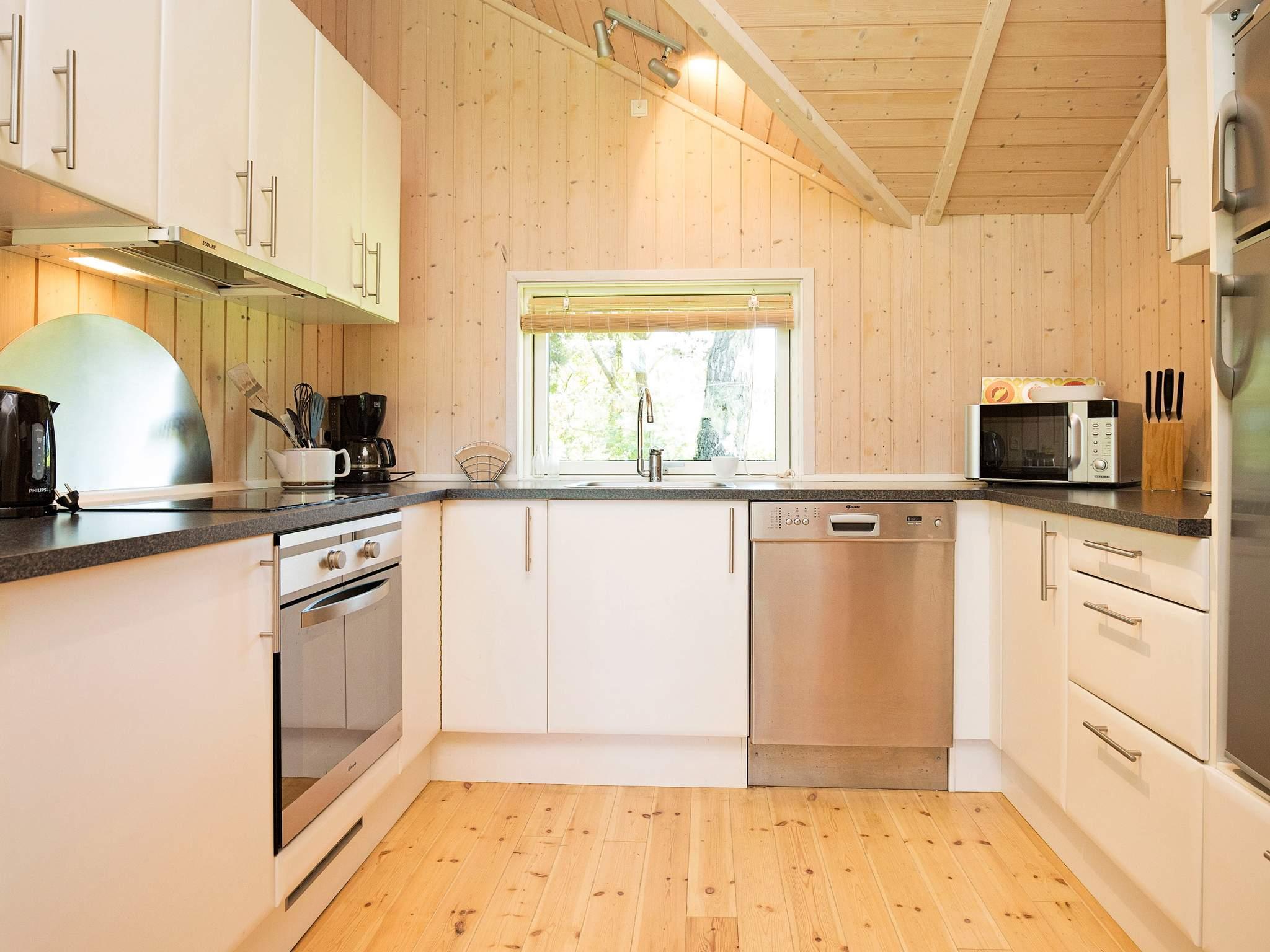 Ferienhaus Ellinge Lyng (208418), Højby, , Westseeland, Dänemark, Bild 7