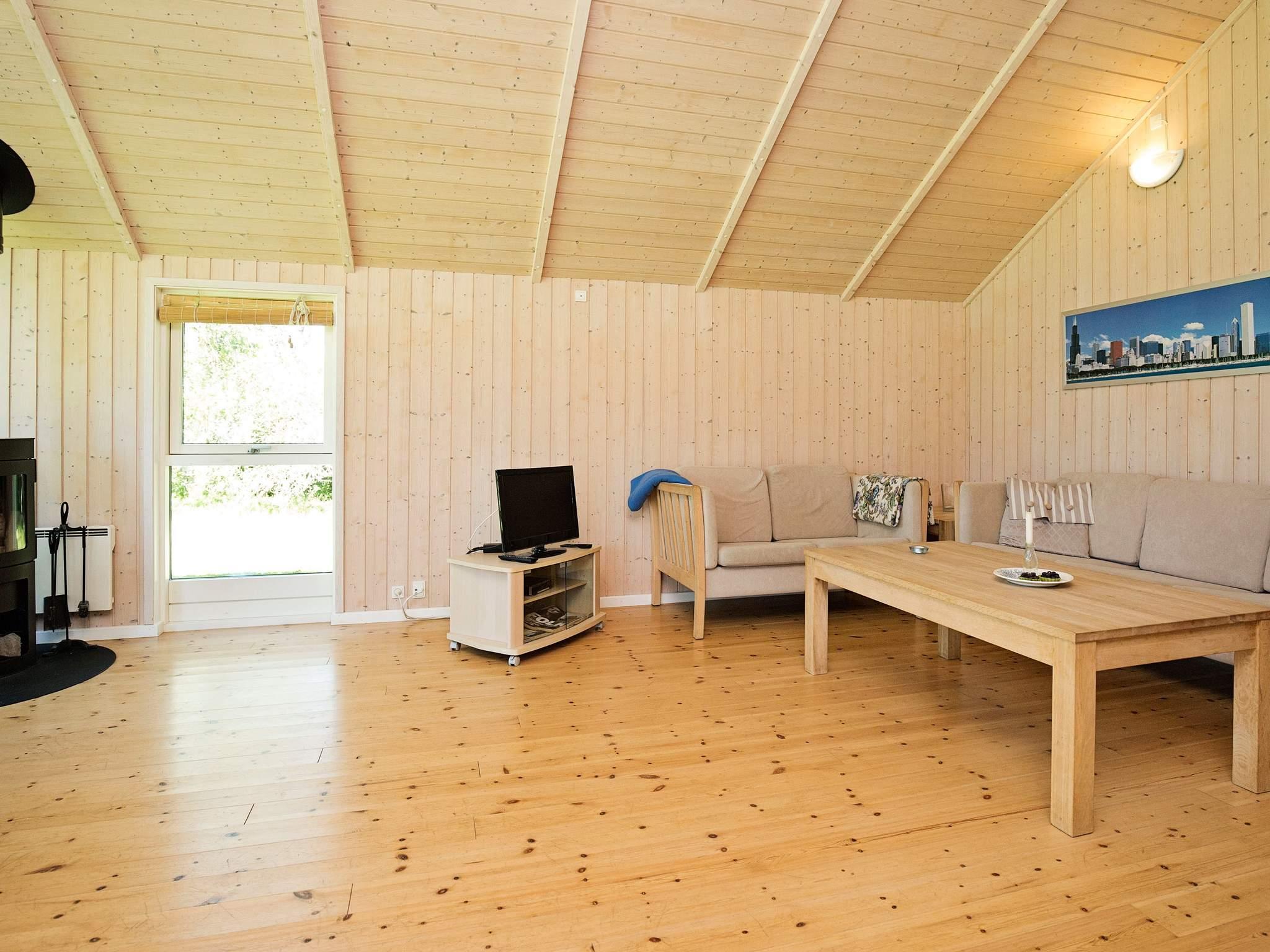 Ferienhaus Ellinge Lyng (208418), Højby, , Westseeland, Dänemark, Bild 5