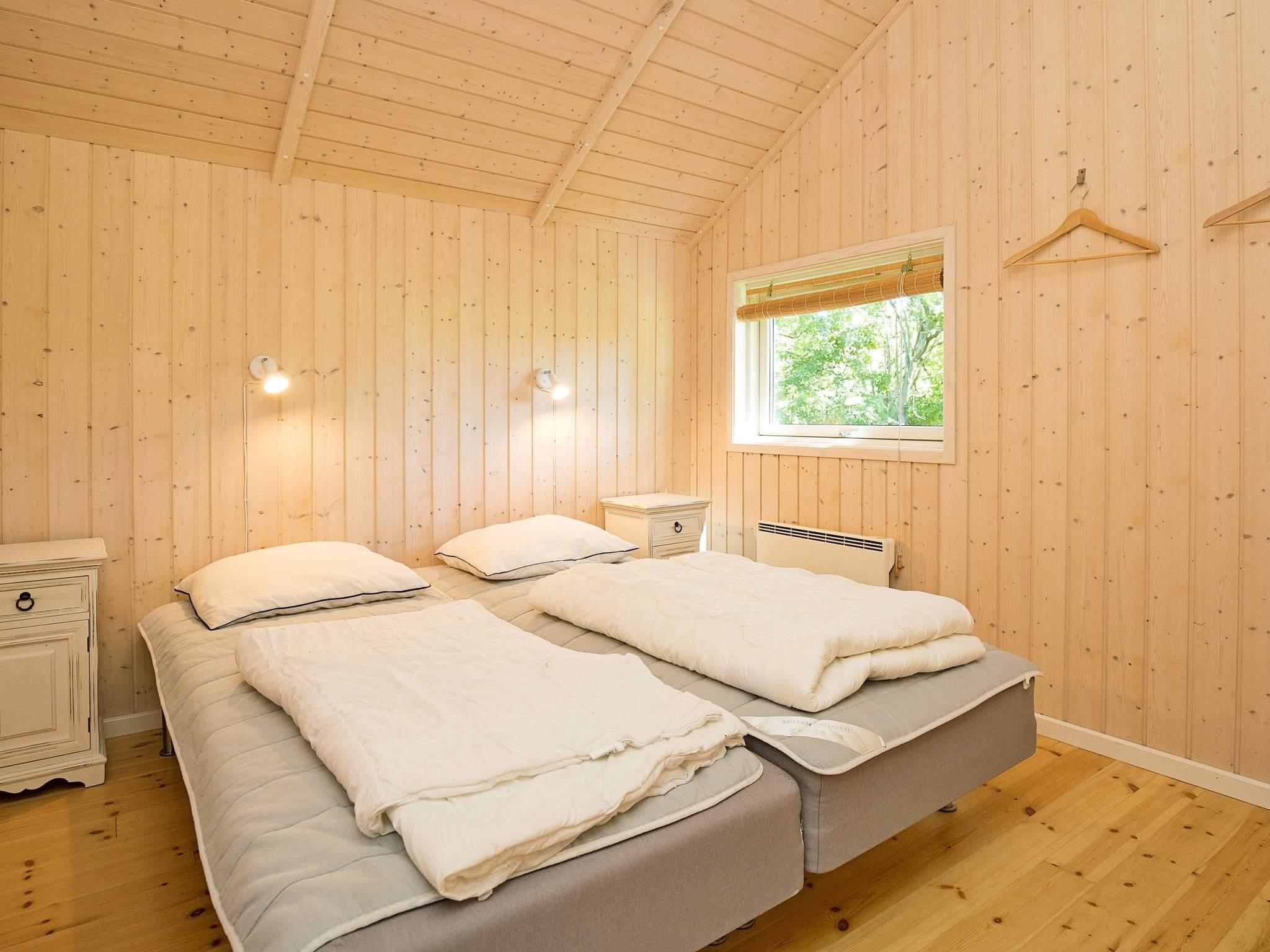 Ferienhaus Ellinge Lyng (208418), Højby, , Westseeland, Dänemark, Bild 10