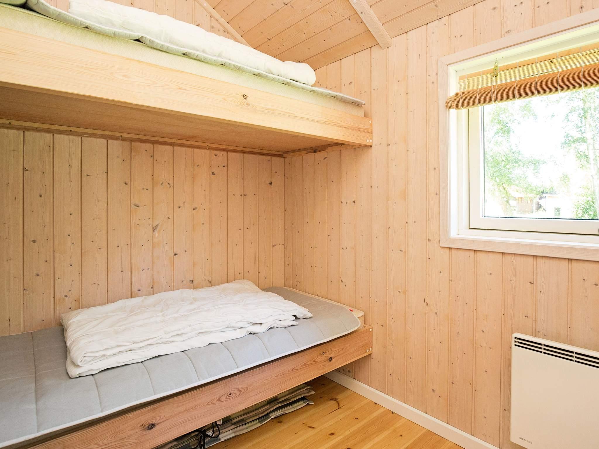 Ferienhaus Ellinge Lyng (208418), Højby, , Westseeland, Dänemark, Bild 11