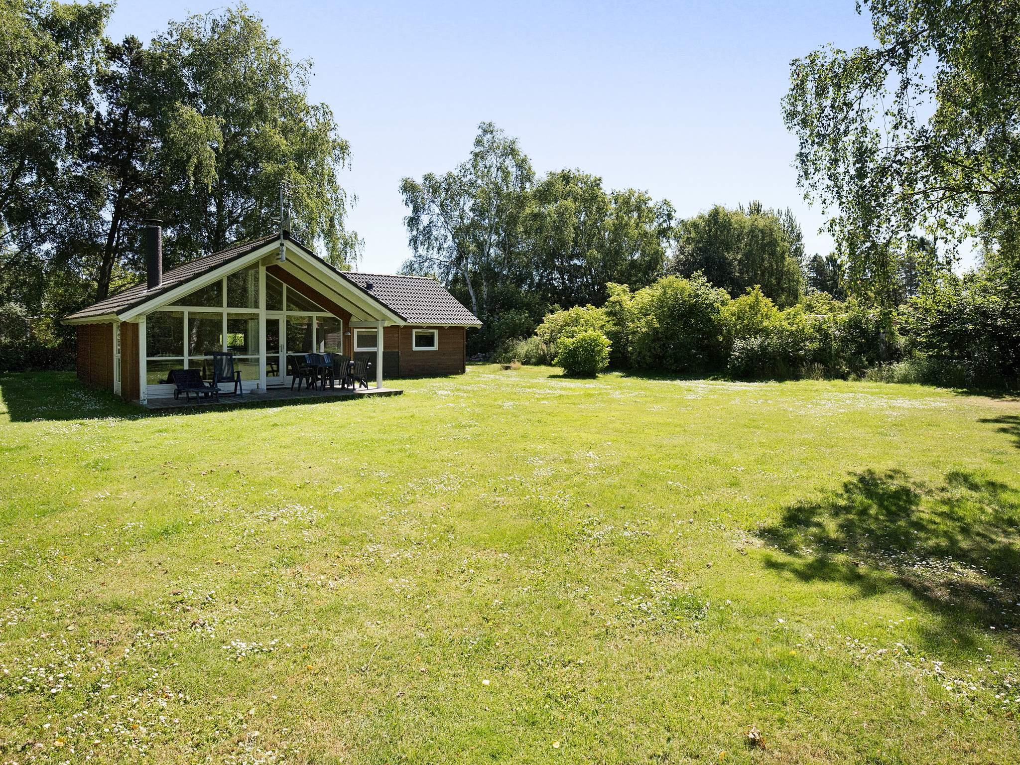 Ferienhaus Ellinge Lyng (208418), Højby, , Westseeland, Dänemark, Bild 12