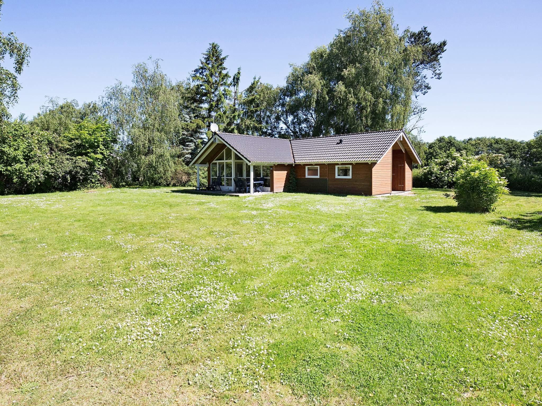 Ferienhaus Ellinge Lyng (208418), Højby, , Westseeland, Dänemark, Bild 13
