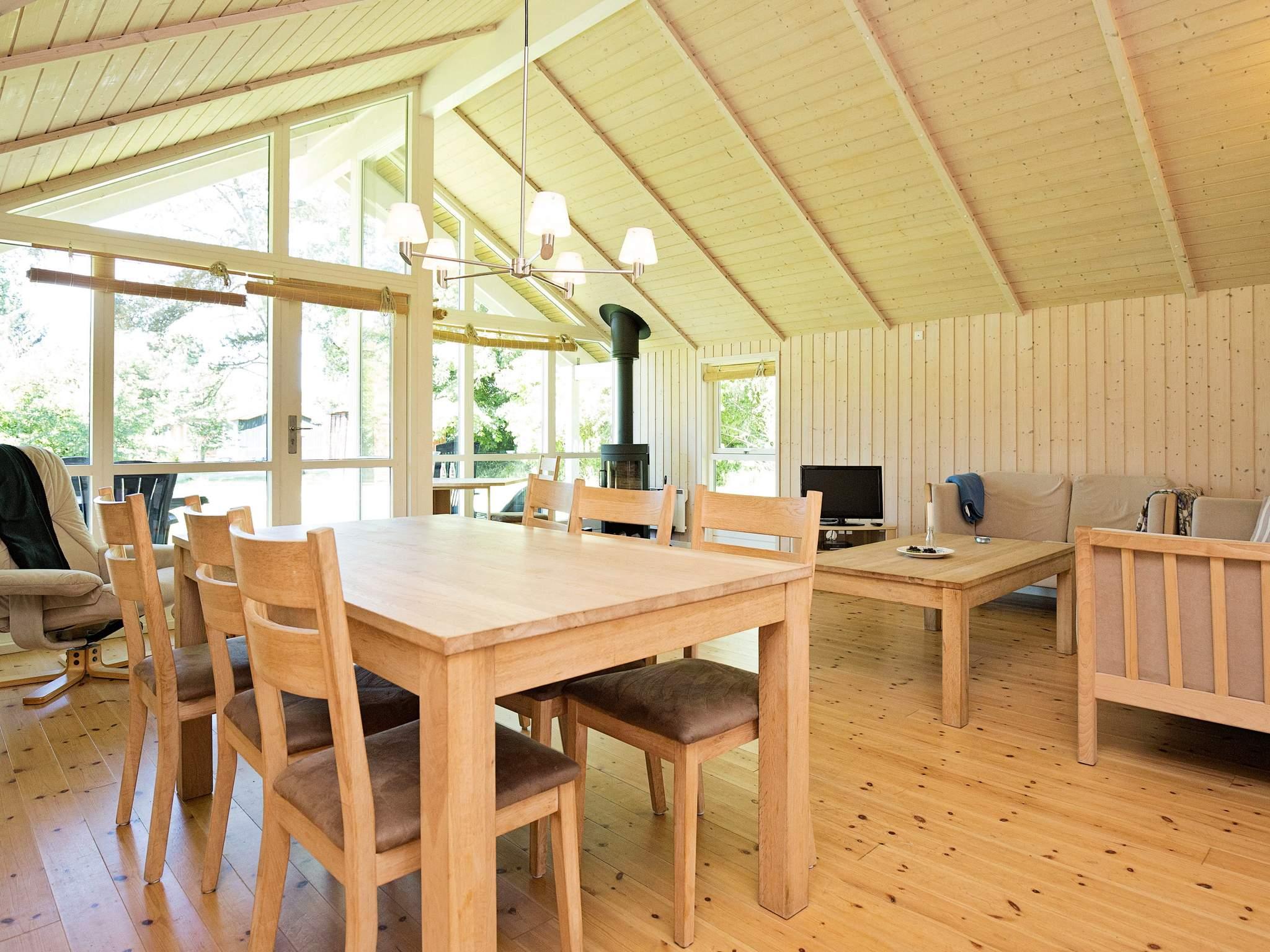 Ferienhaus Ellinge Lyng (208418), Højby, , Westseeland, Dänemark, Bild 2