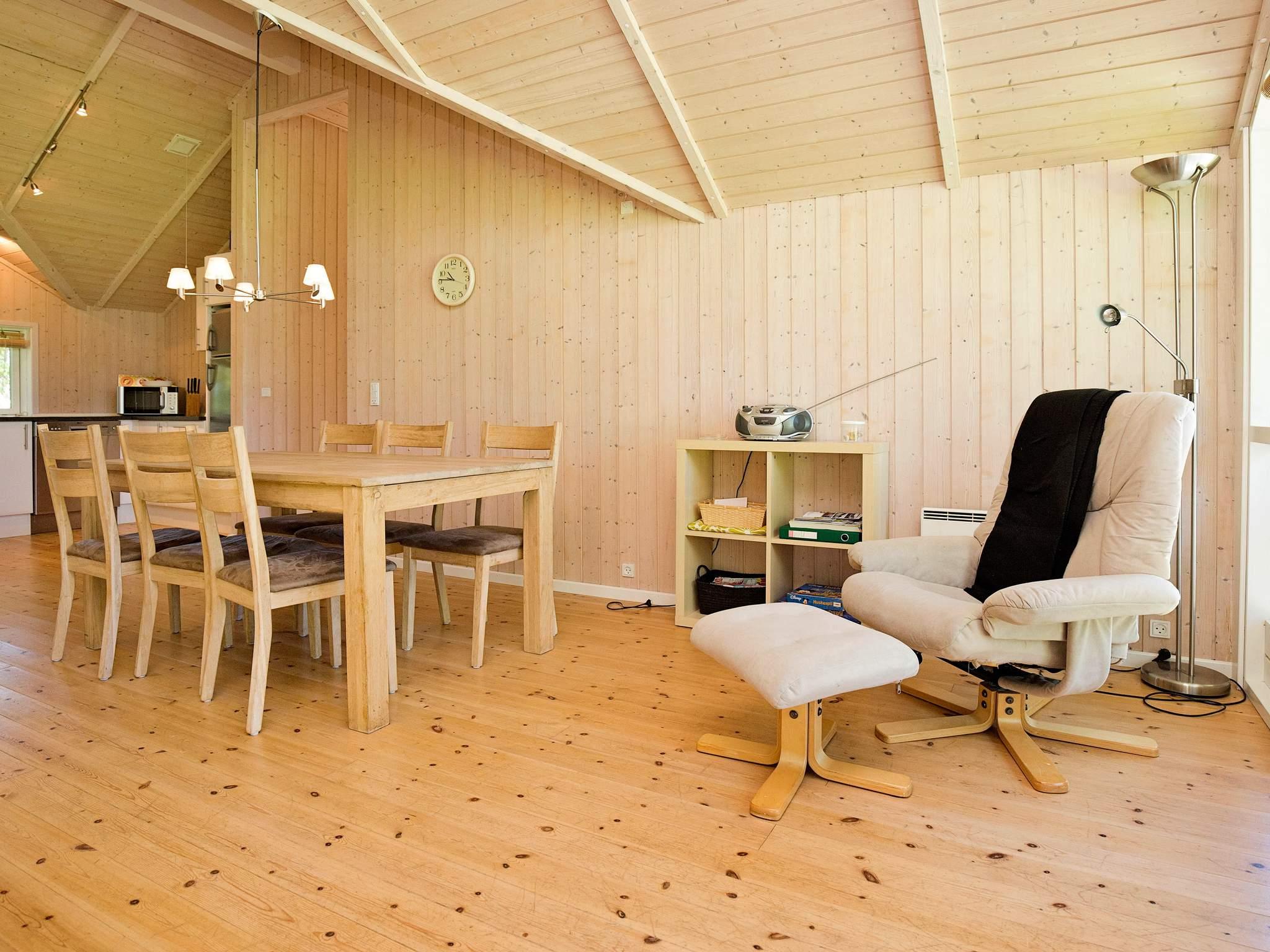 Ferienhaus Ellinge Lyng (208418), Højby, , Westseeland, Dänemark, Bild 4