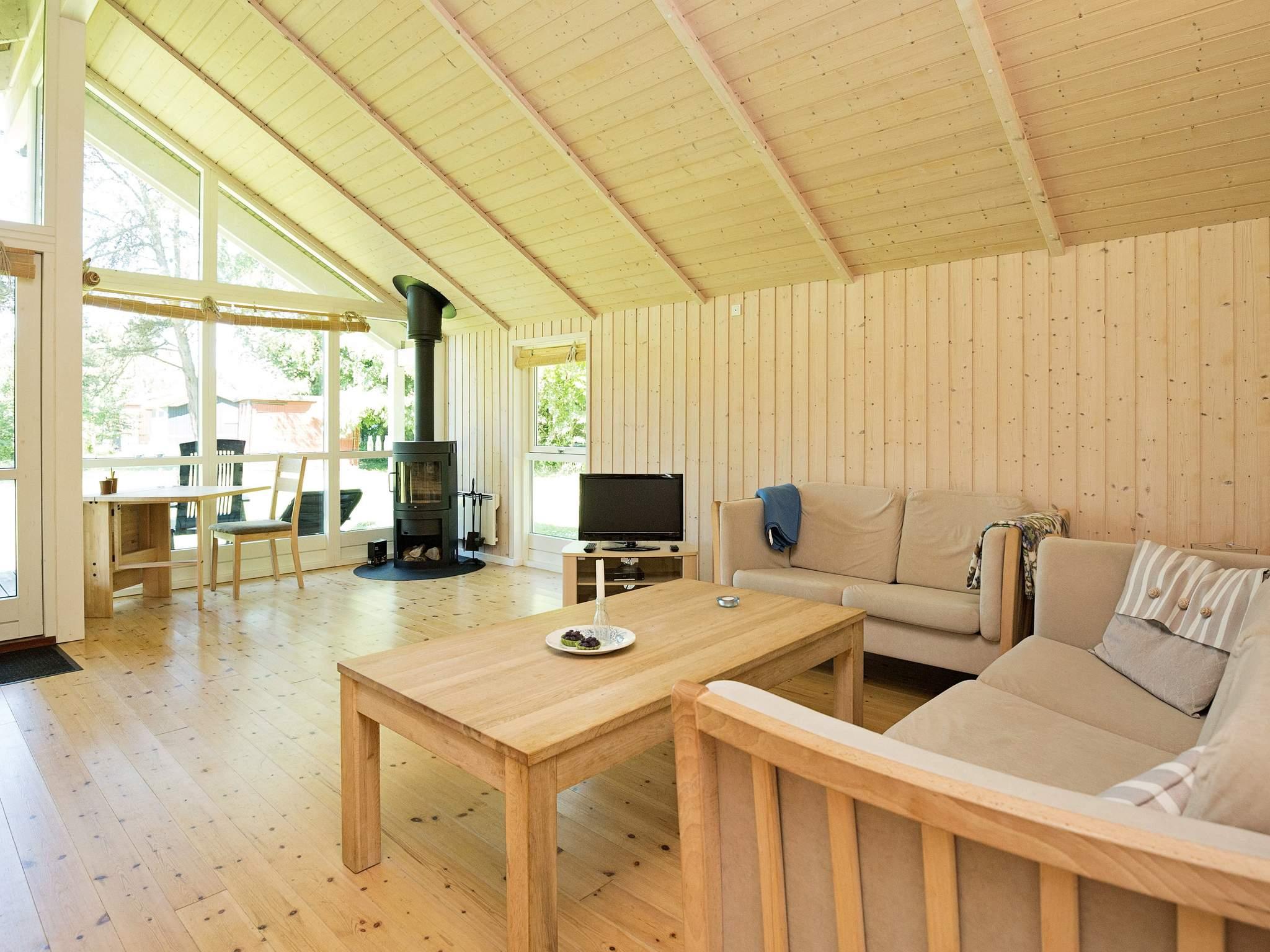 Ferienhaus Ellinge Lyng (208418), Højby, , Westseeland, Dänemark, Bild 6