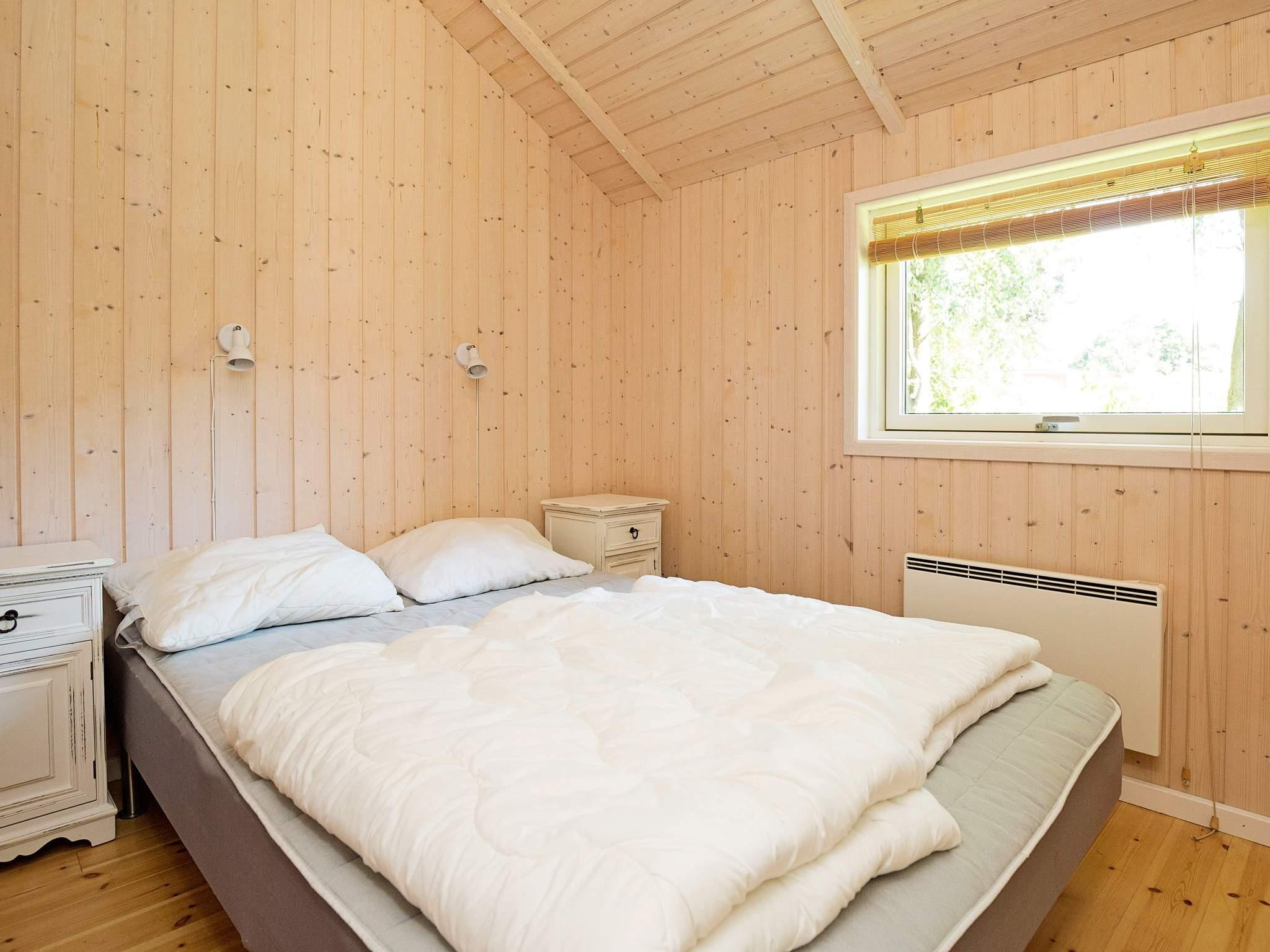 Ferienhaus Ellinge Lyng (208418), Højby, , Westseeland, Dänemark, Bild 9