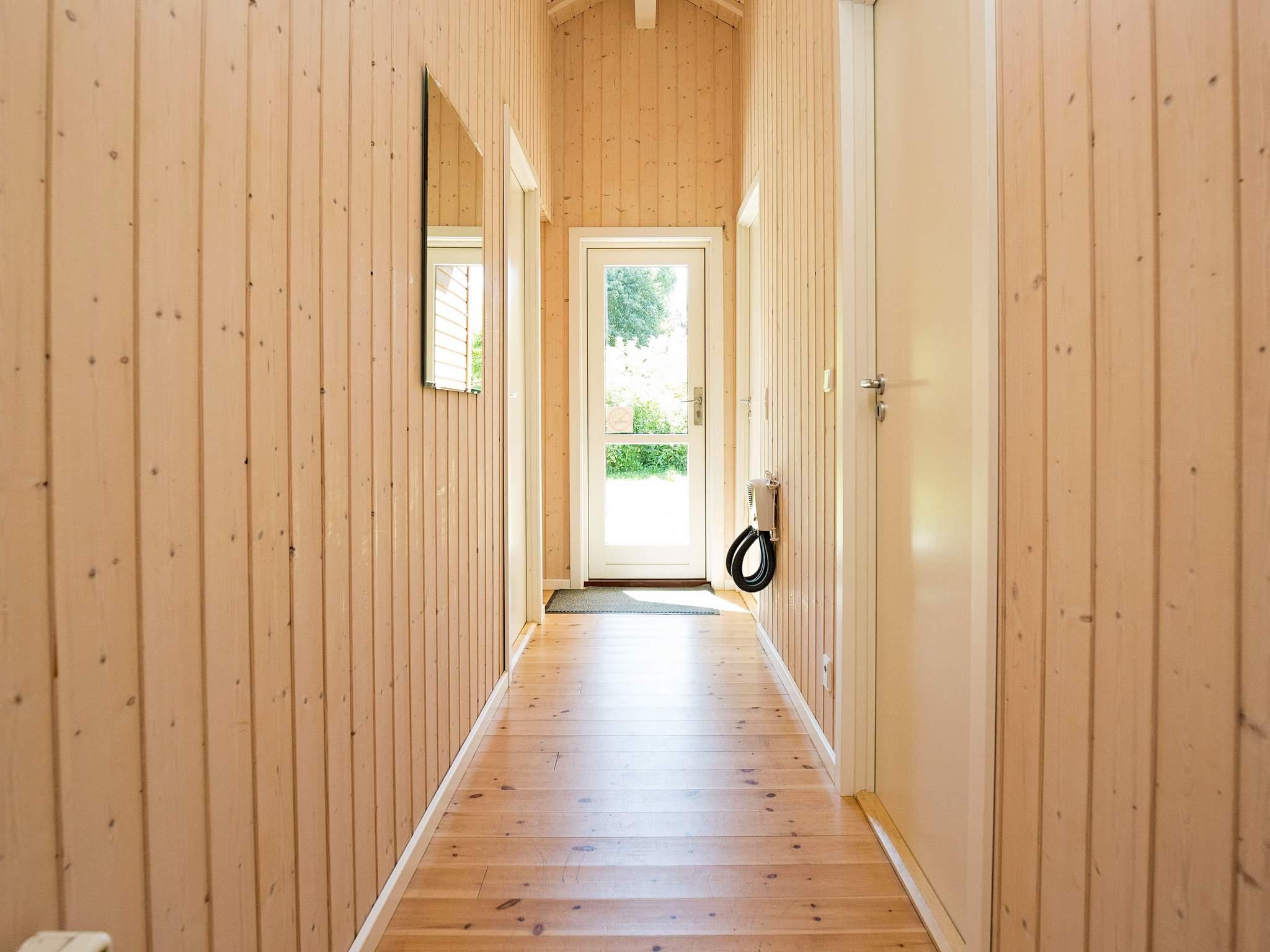 Ferienhaus Ellinge Lyng (208418), Højby, , Westseeland, Dänemark, Bild 8