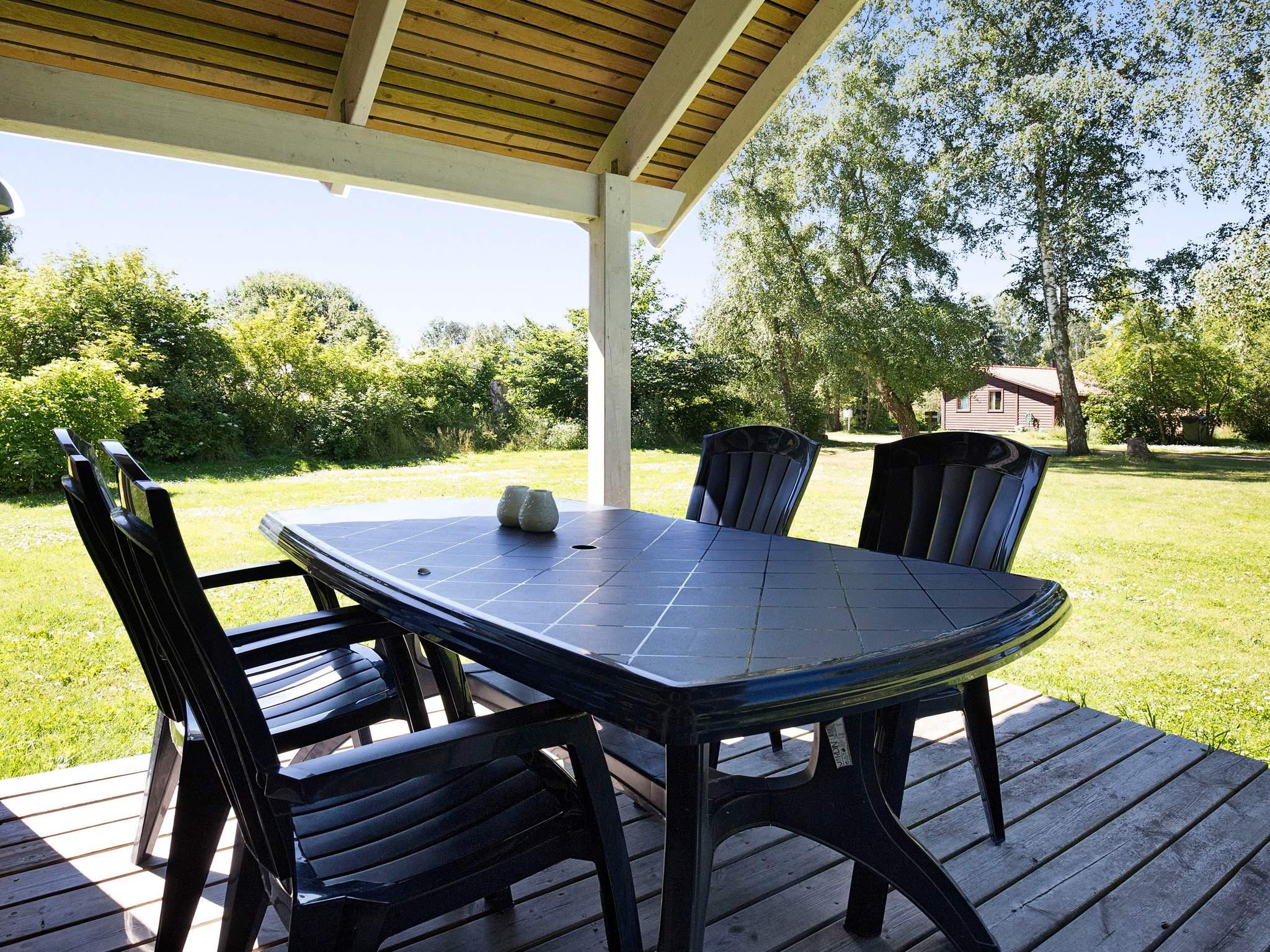 Ferienhaus Ellinge Lyng (208418), Højby, , Westseeland, Dänemark, Bild 15