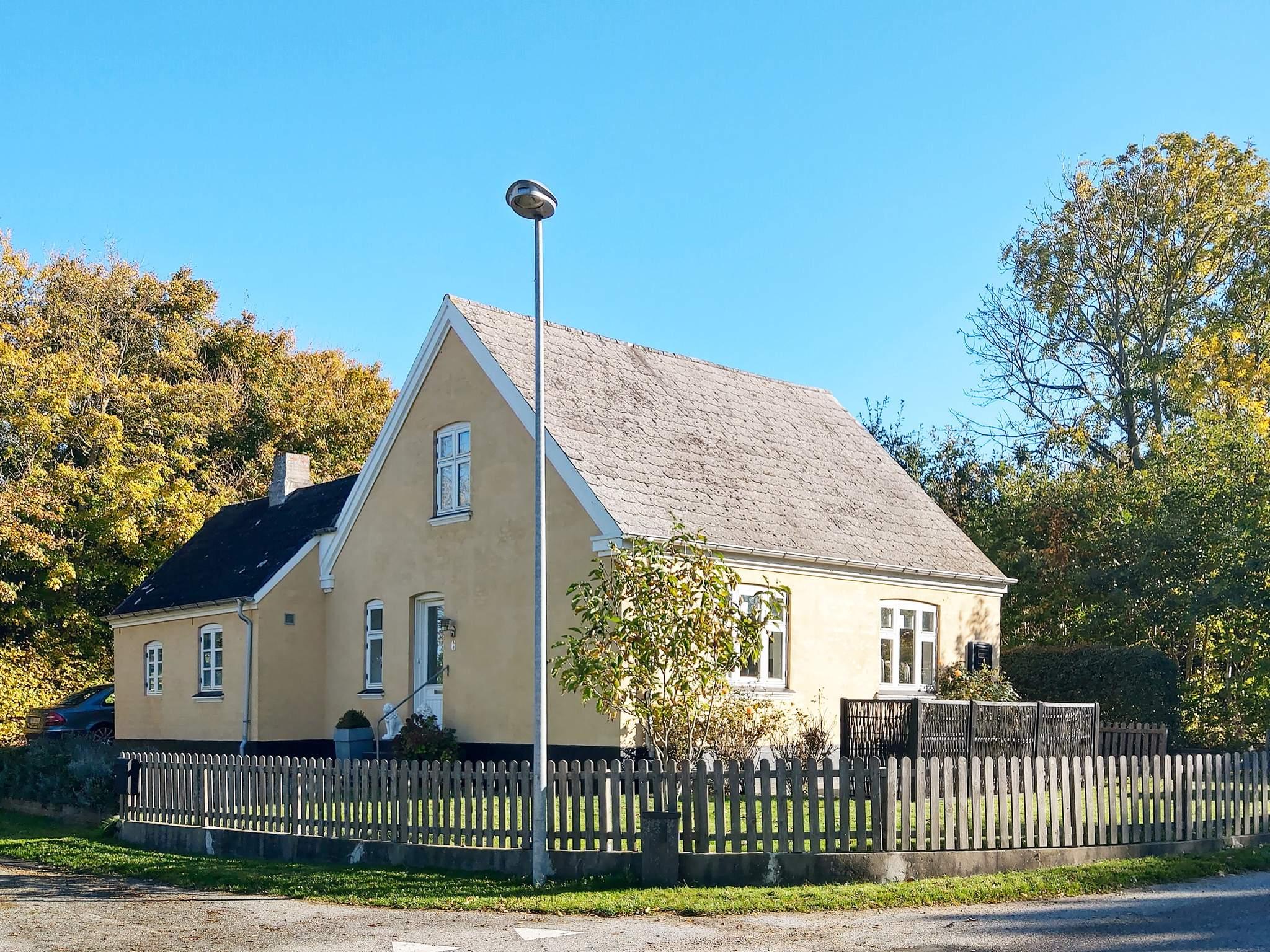 Ferienhaus Ærø/Søby (216491), Søby Ærø, , Ærø, Dänemark, Bild 1