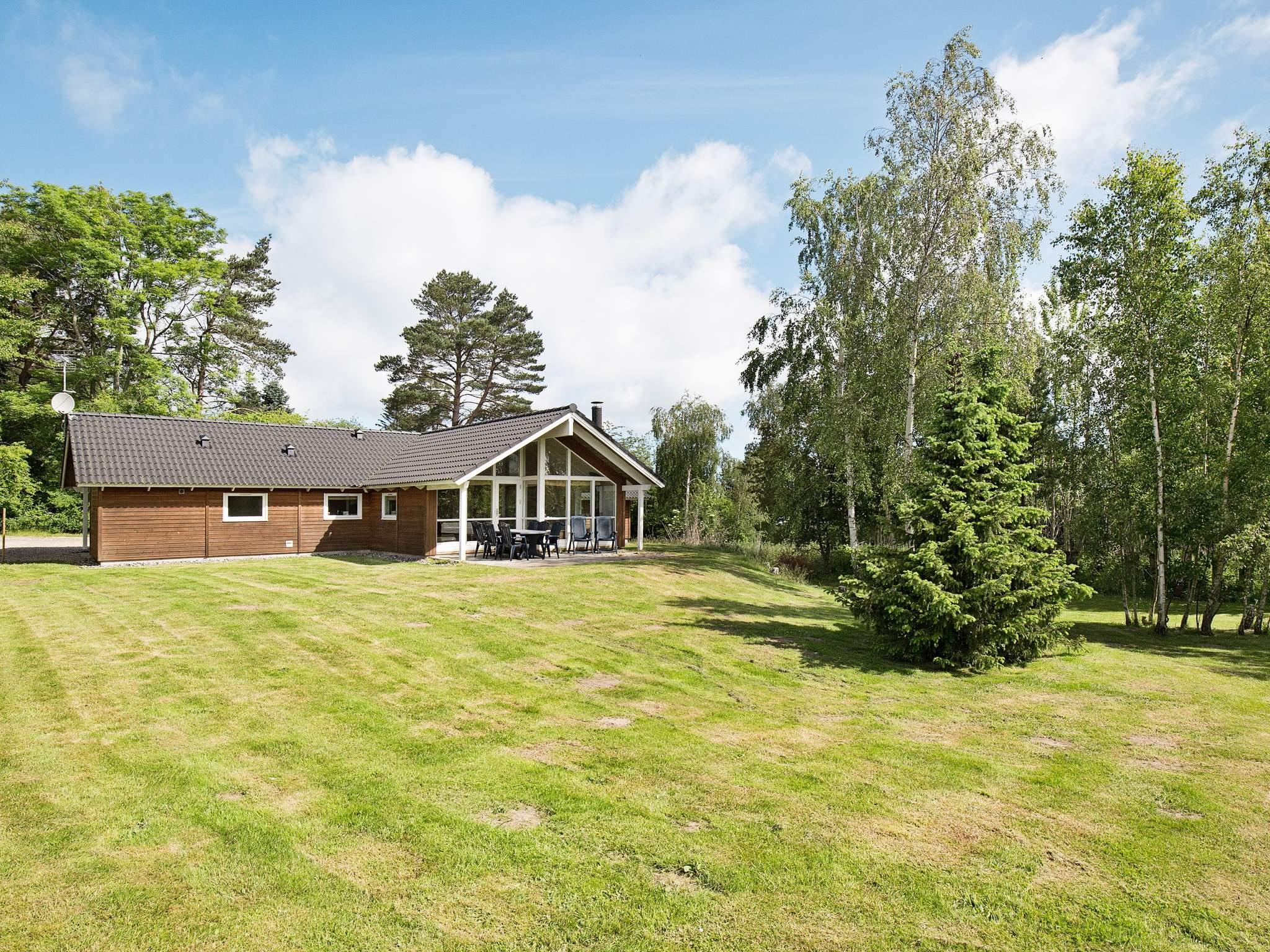 Ferienhaus Veddinge Bakker (216923), Asnæs, , Westseeland, Dänemark, Bild 16