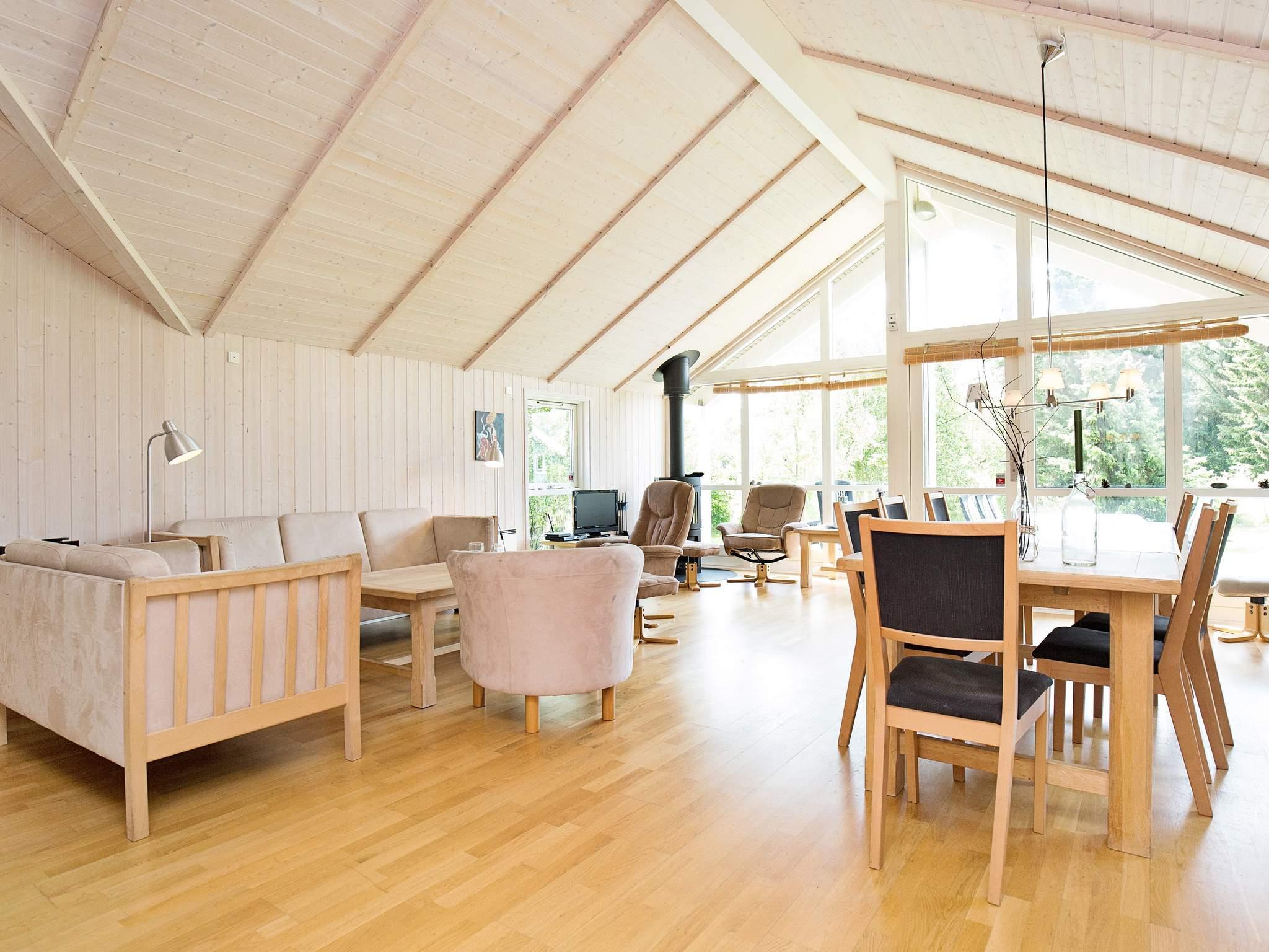 Ferienhaus Veddinge Bakker (216923), Asnæs, , Westseeland, Dänemark, Bild 2