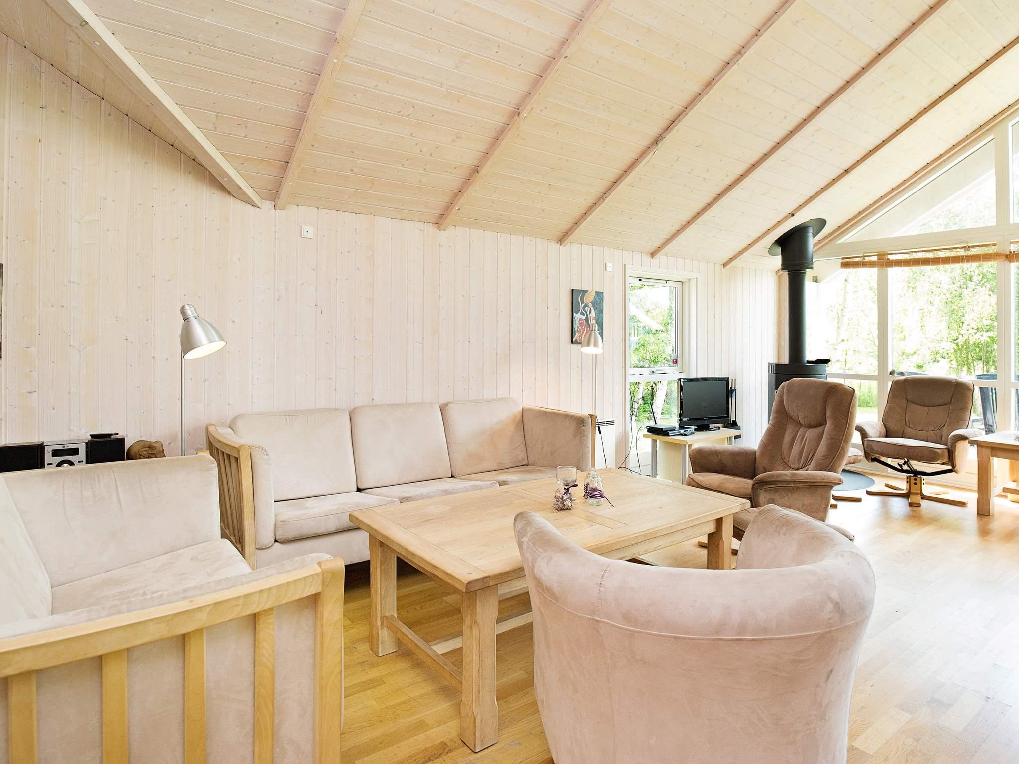 Ferienhaus Veddinge Bakker (216923), Asnæs, , Westseeland, Dänemark, Bild 3