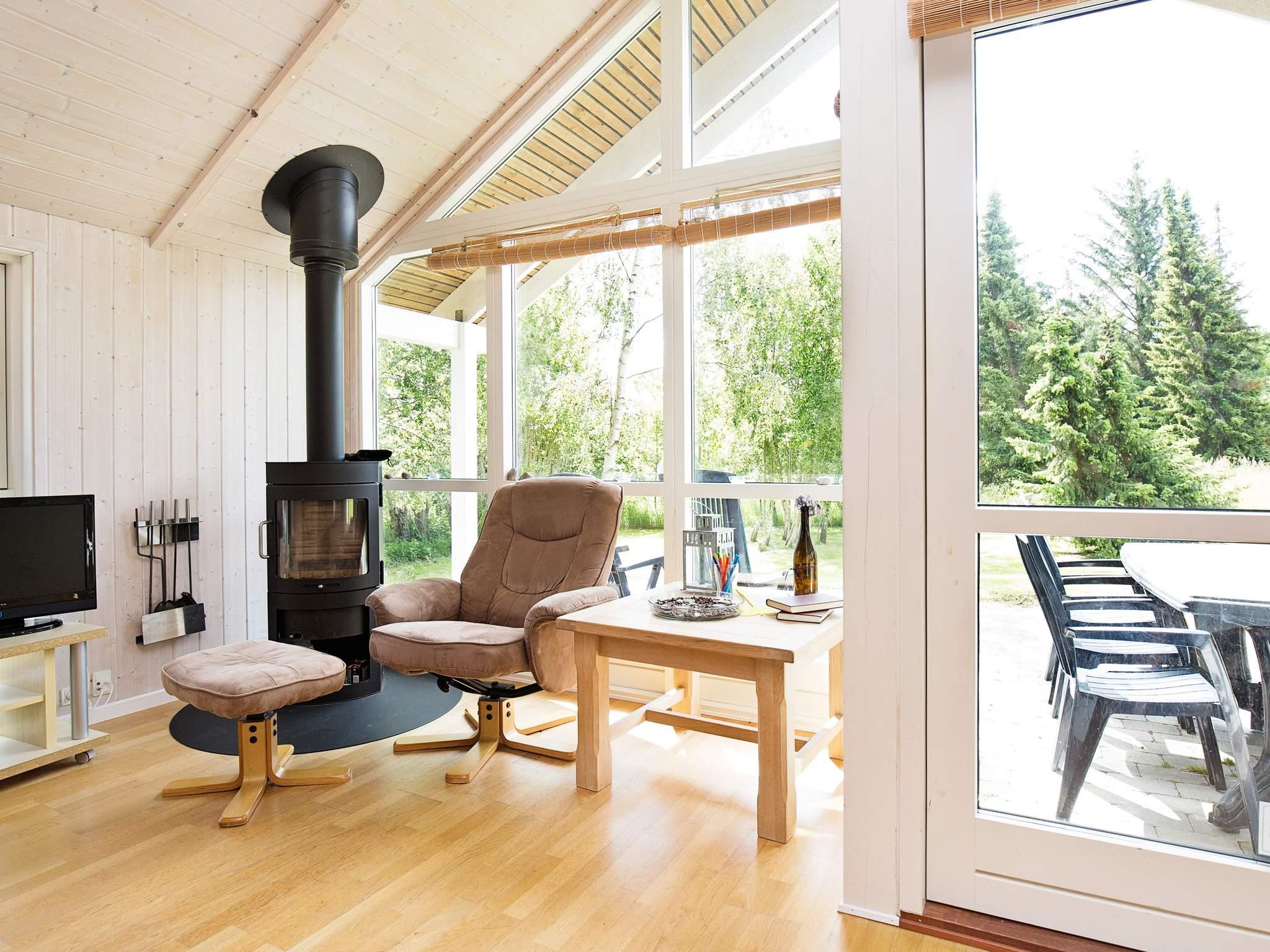 Ferienhaus Veddinge Bakker (216923), Asnæs, , Westseeland, Dänemark, Bild 4