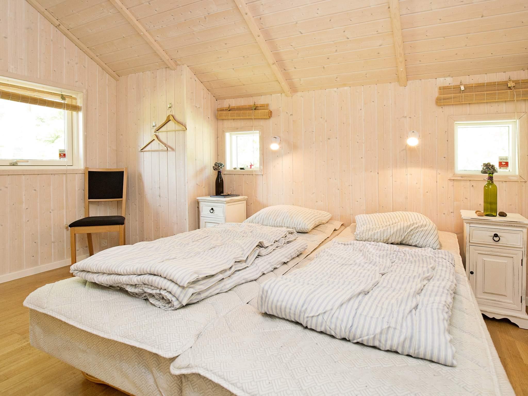 Ferienhaus Veddinge Bakker (216923), Asnæs, , Westseeland, Dänemark, Bild 10