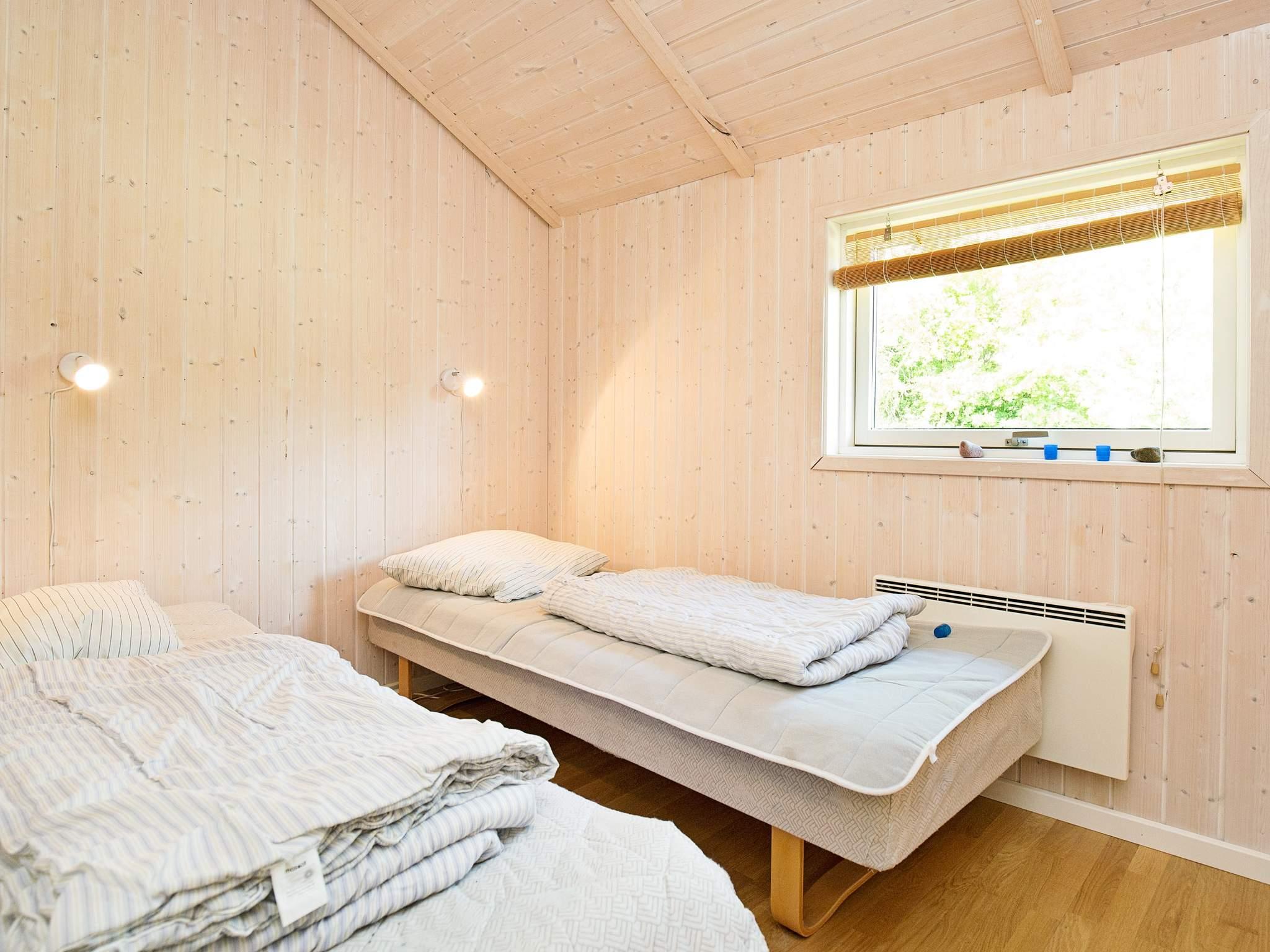 Ferienhaus Veddinge Bakker (216923), Asnæs, , Westseeland, Dänemark, Bild 11