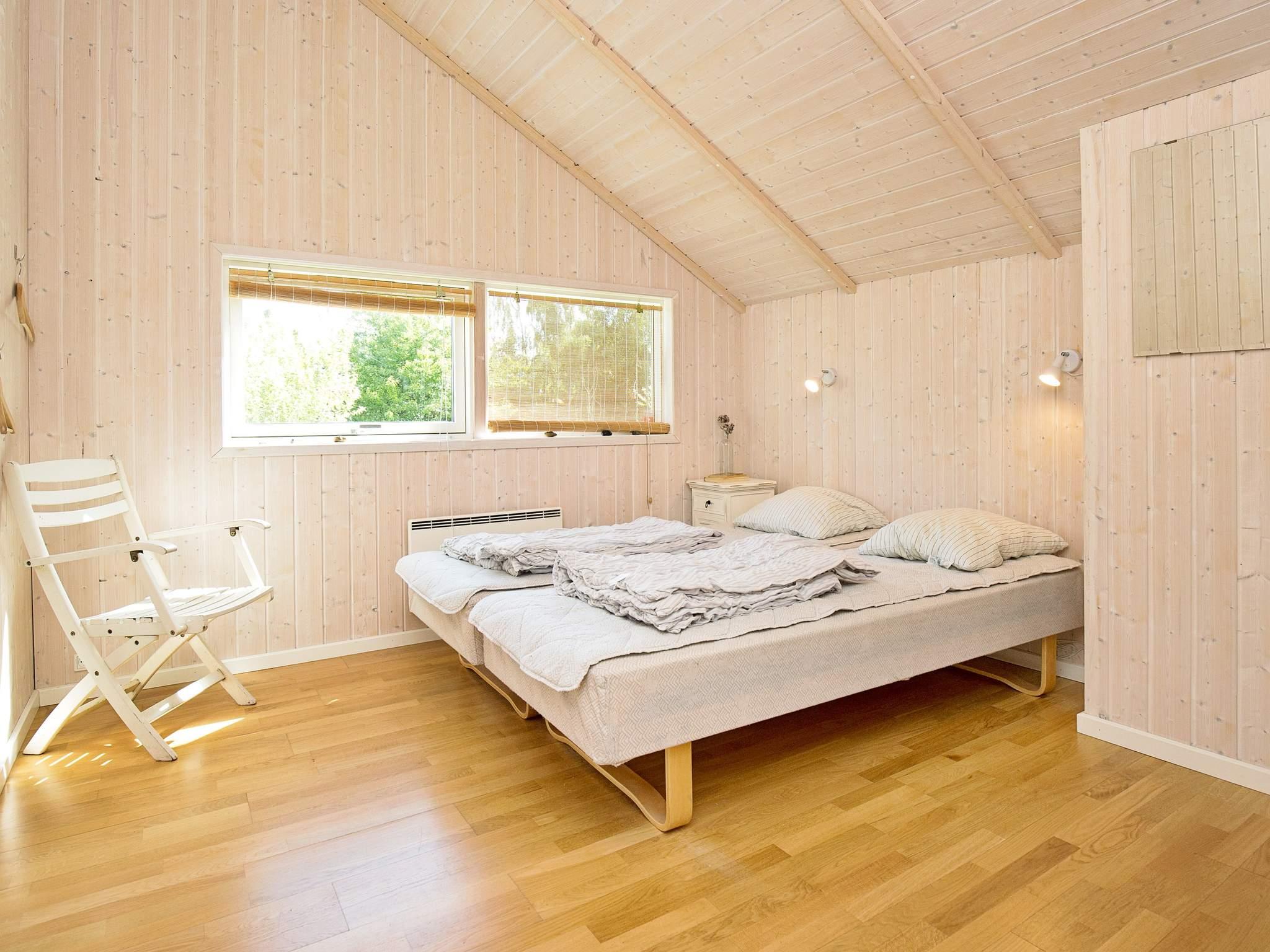 Ferienhaus Veddinge Bakker (216923), Asnæs, , Westseeland, Dänemark, Bild 13