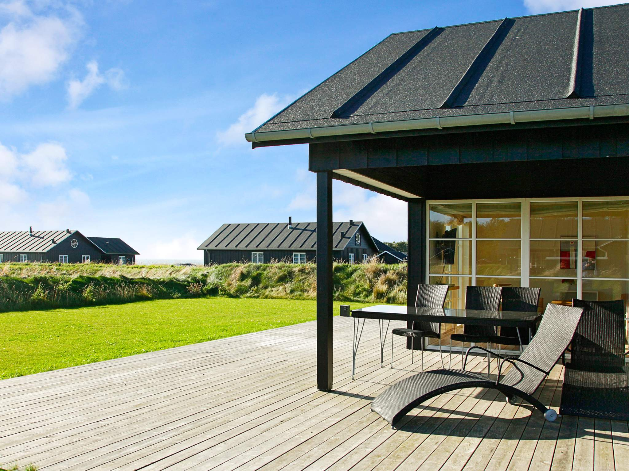 Ferienhaus Nysted (222098), Nysted, , Lolland, Dänemark, Bild 9