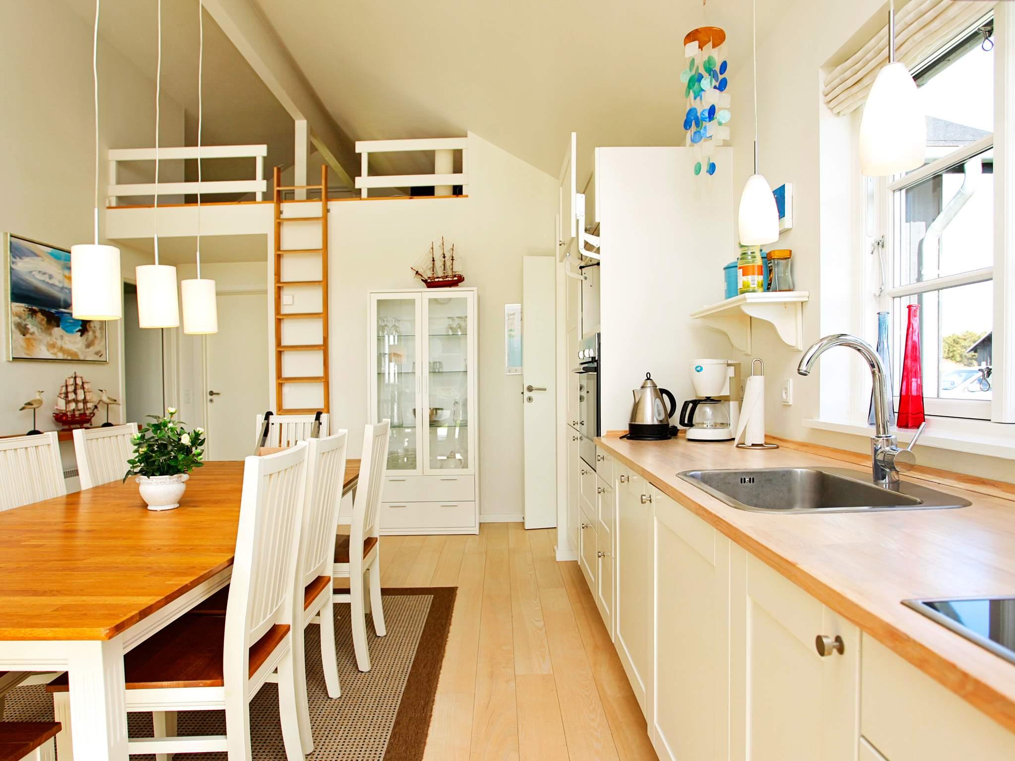 Ferienhaus Nysted (222098), Nysted, , Lolland, Dänemark, Bild 5