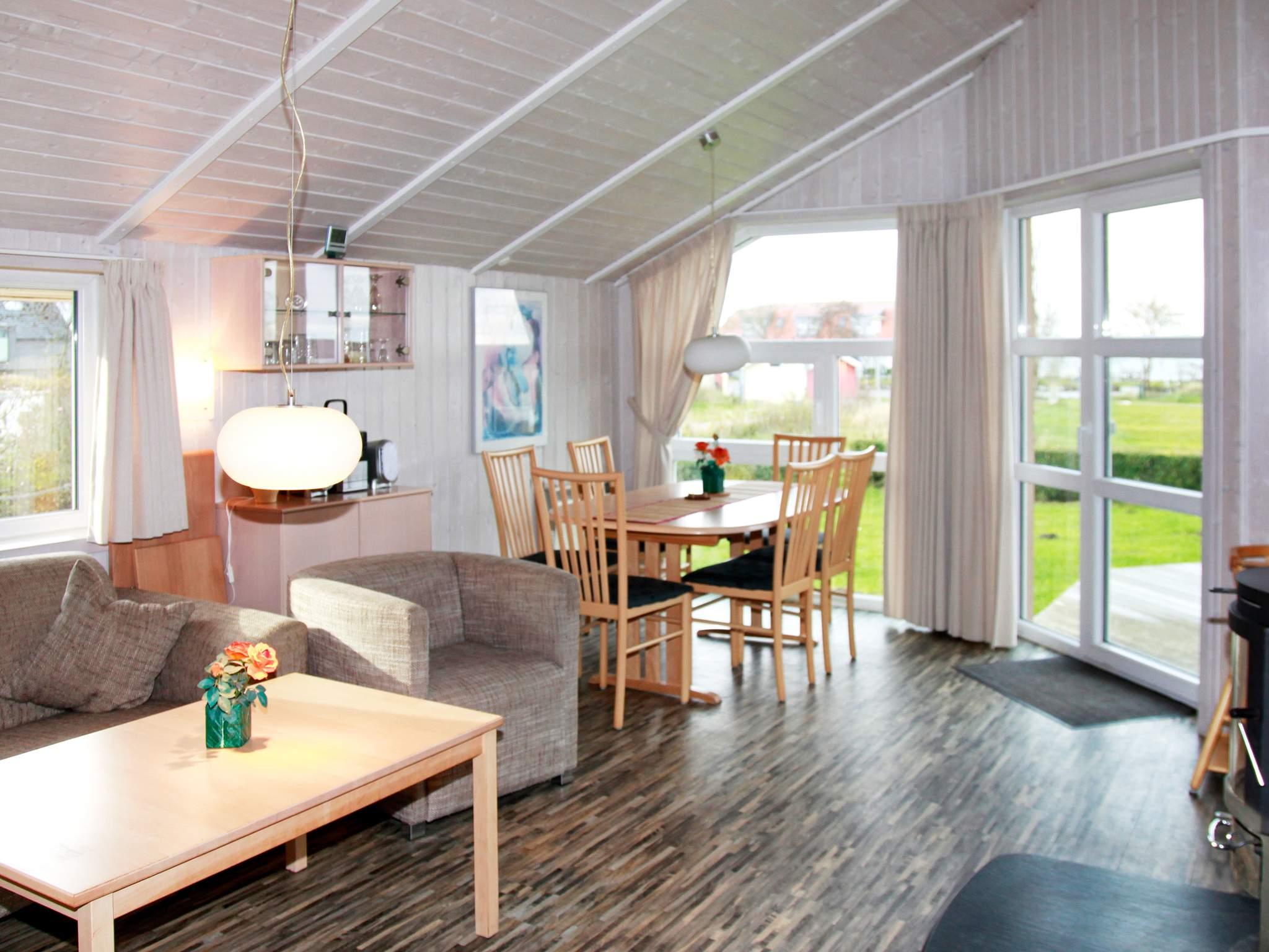 Holiday house Gelting (223438), Gelting, Gelting Bay, Schleswig-Holstein, Germany, picture 2