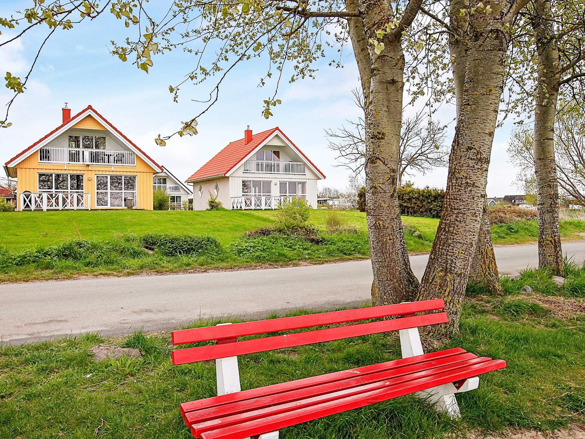 Holiday house Gelting (223438), Gelting, Gelting Bay, Schleswig-Holstein, Germany, picture 10