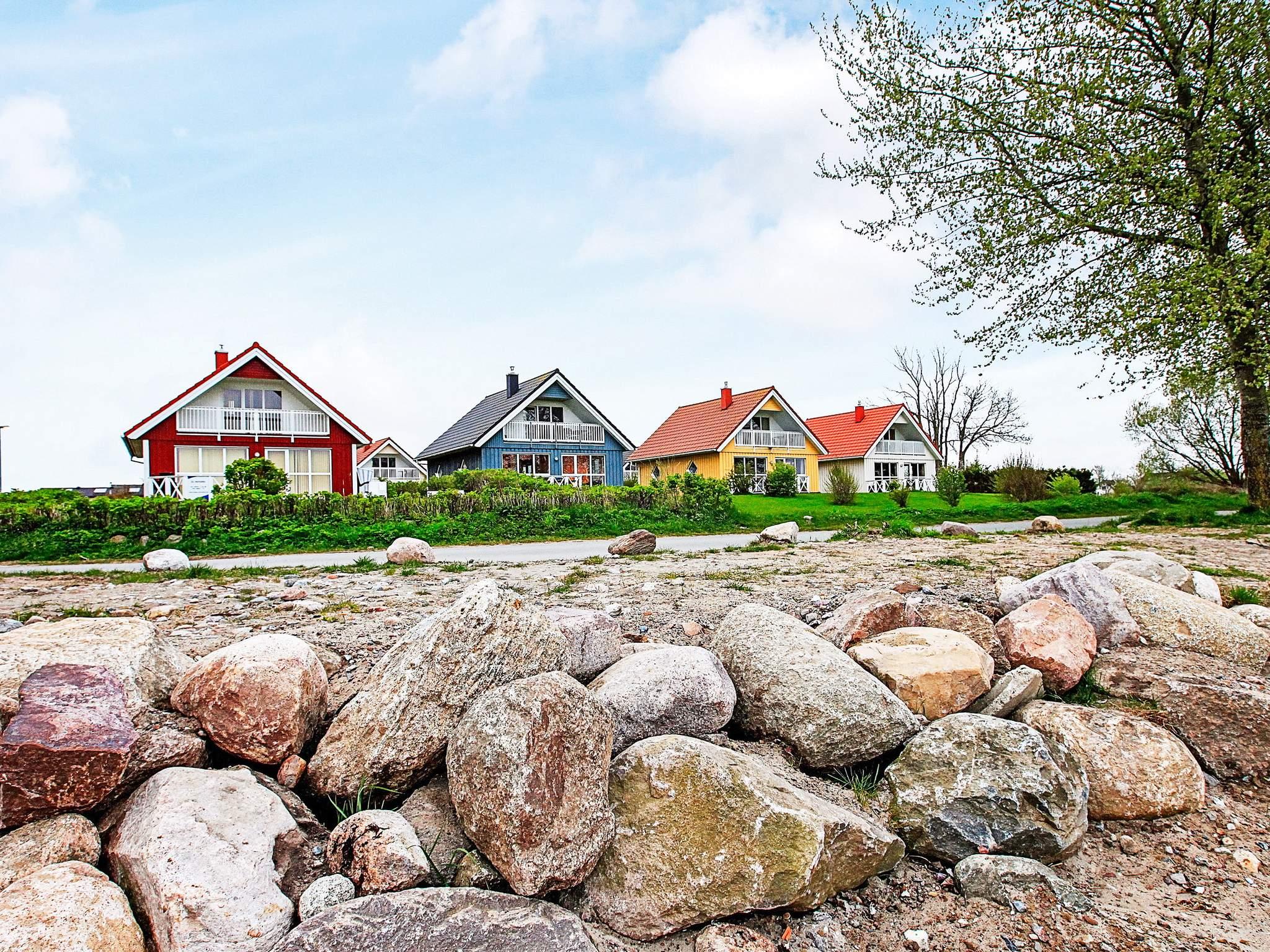 Holiday house Gelting (223438), Gelting, Gelting Bay, Schleswig-Holstein, Germany, picture 11