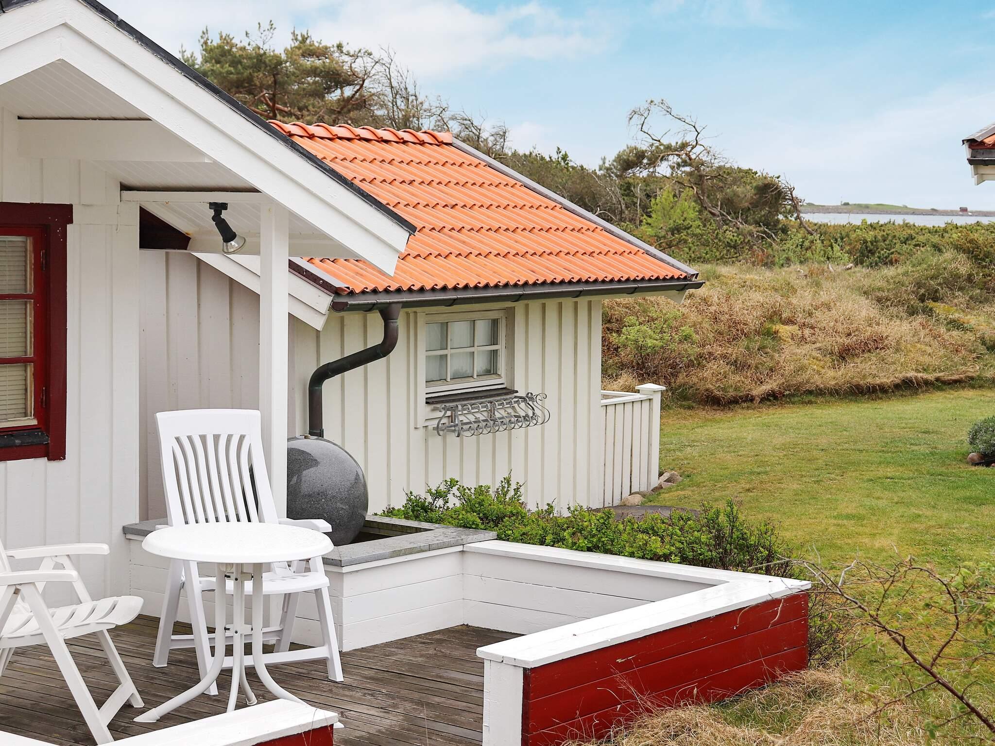 Ferienhaus Glommen (2627954), Glommen, Hallands län, Südschweden, Schweden, Bild 14