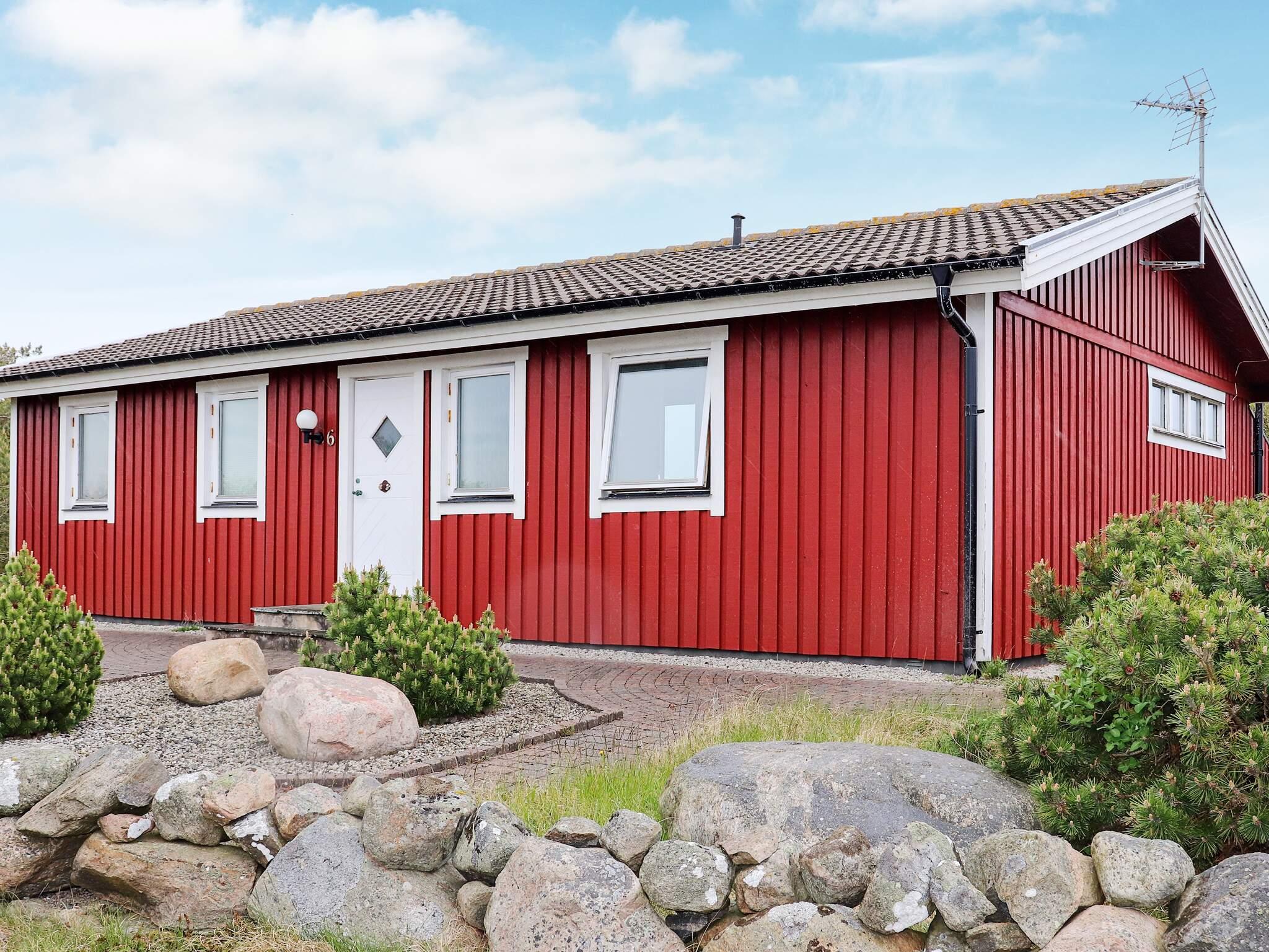 Ferienhaus Glommen (2627954), Glommen, Hallands län, Südschweden, Schweden, Bild 15