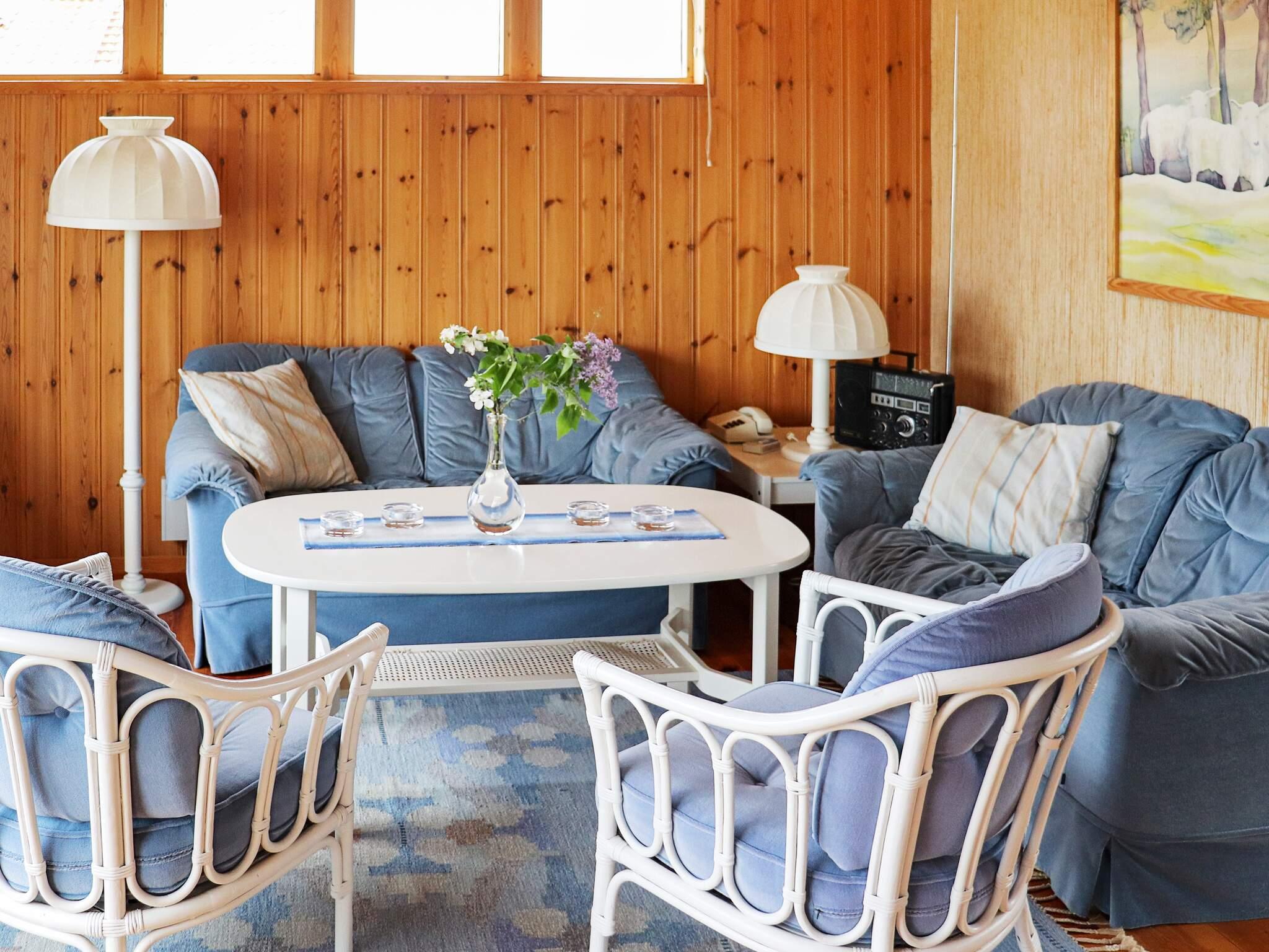 Ferienhaus Glommen (2627954), Glommen, Hallands län, Südschweden, Schweden, Bild 2
