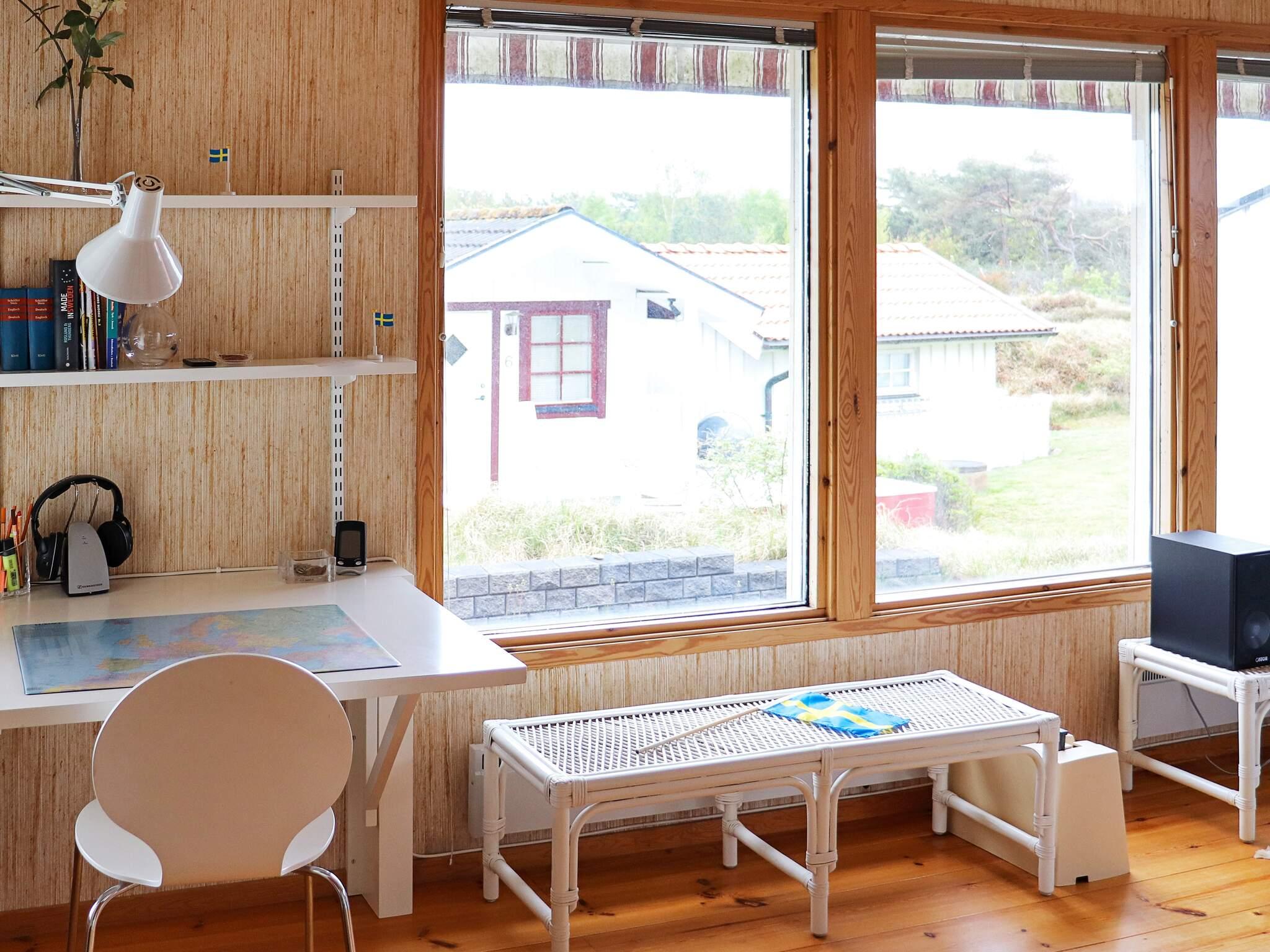 Ferienhaus Glommen (2627954), Glommen, Hallands län, Südschweden, Schweden, Bild 3