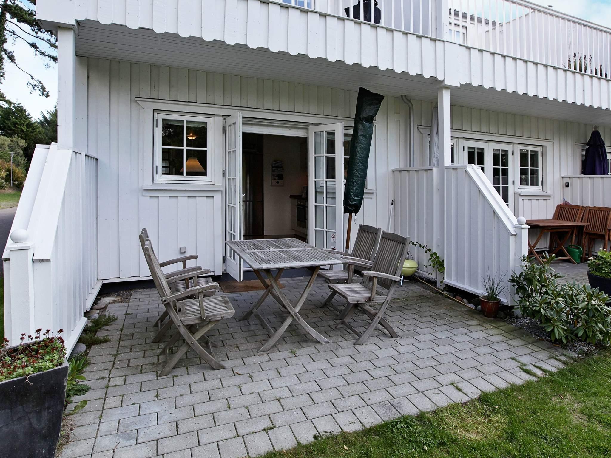 Ferienhaus Rørvig (226338), Nykøbing Sj, , Westseeland, Dänemark, Bild 20
