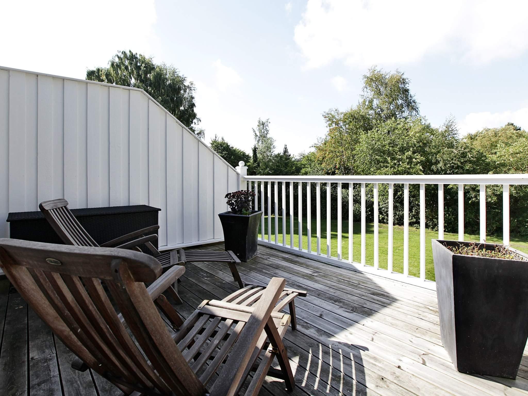 Ferienhaus Rørvig (226338), Nykøbing Sj, , Westseeland, Dänemark, Bild 21