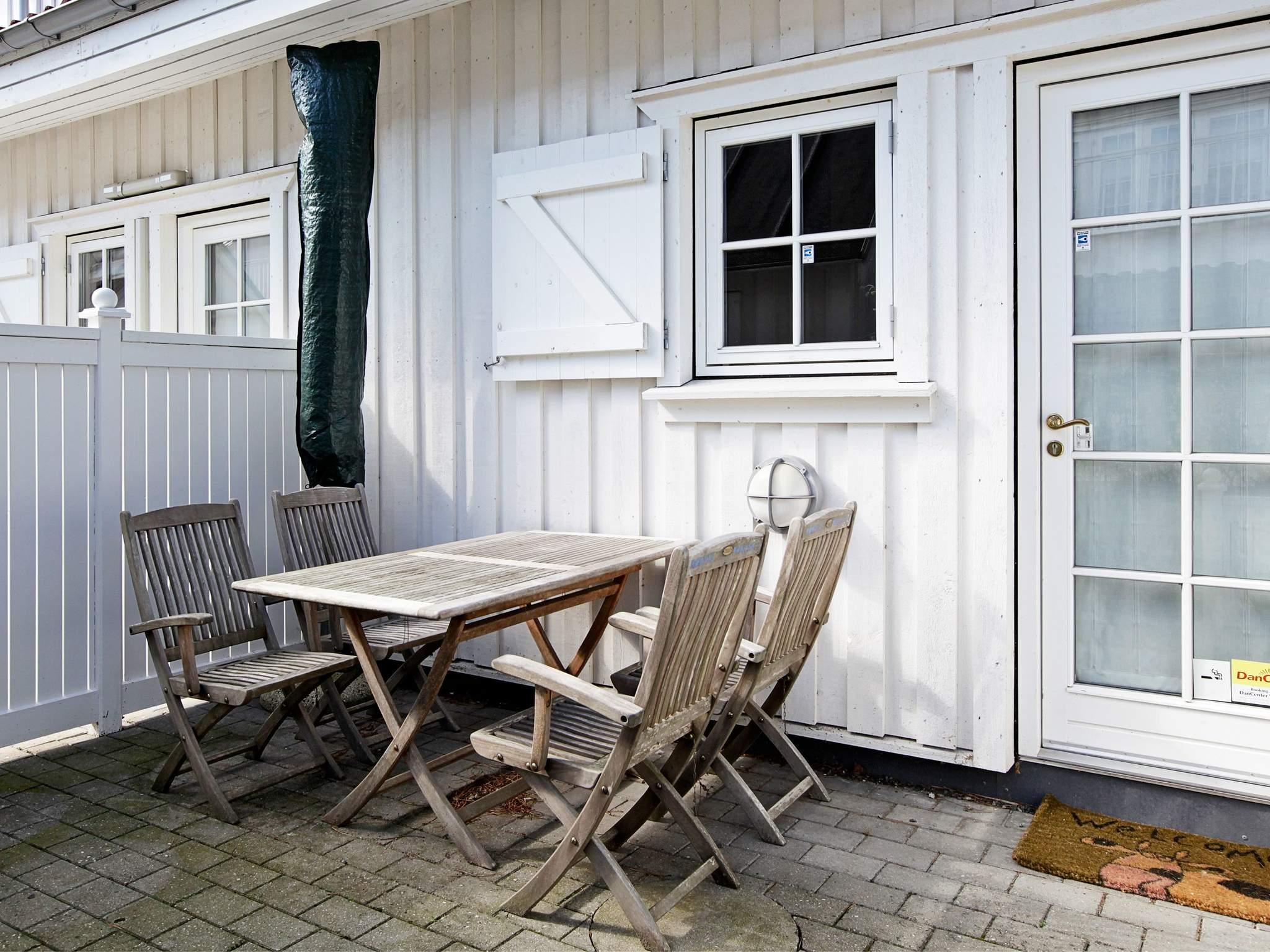 Ferienhaus Rørvig (226338), Nykøbing Sj, , Westseeland, Dänemark, Bild 23