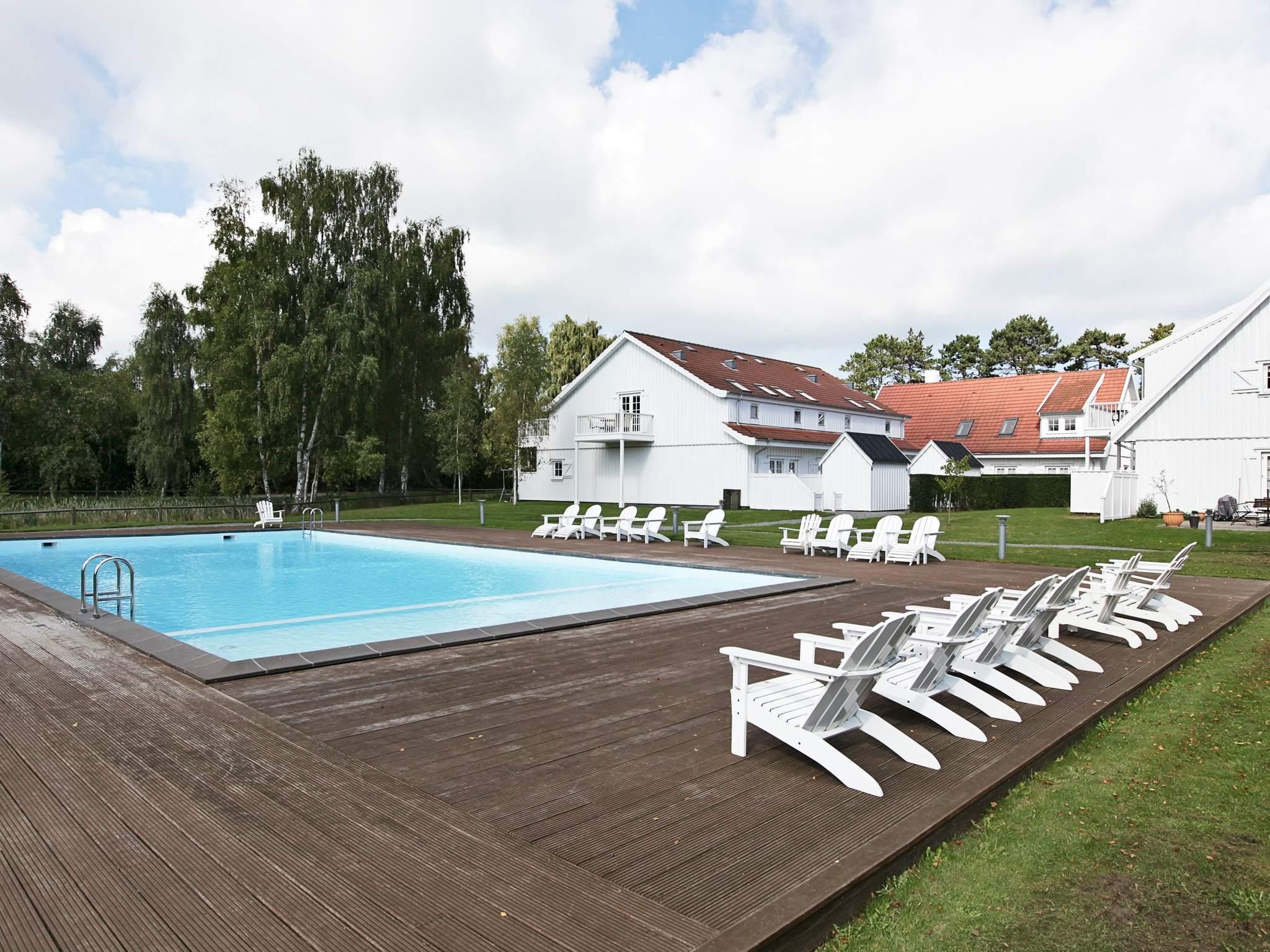 Ferienhaus Rørvig (226338), Nykøbing Sj, , Westseeland, Dänemark, Bild 16