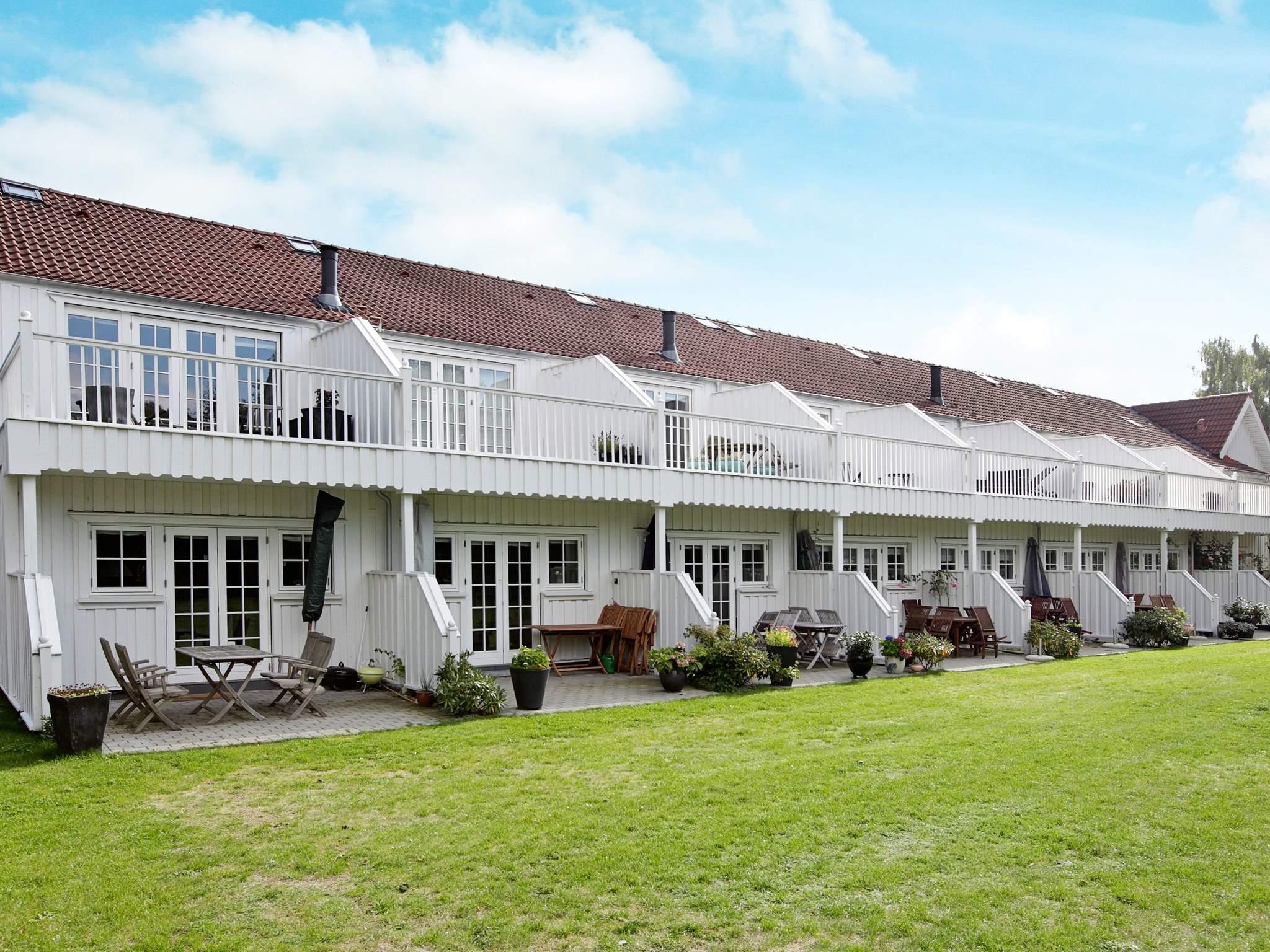 Ferienhaus Rørvig (226338), Nykøbing Sj, , Westseeland, Dänemark, Bild 24