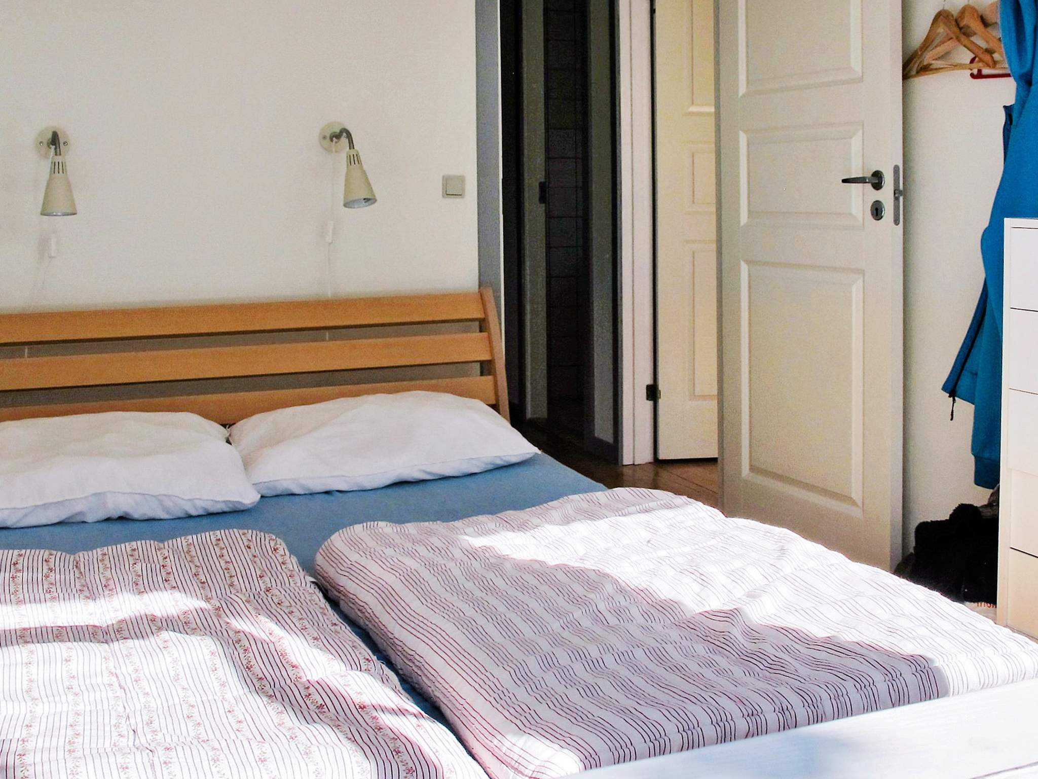 Ferienhaus Bogø (227914), Bogø By, , Seelandinseln, Dänemark, Bild 14