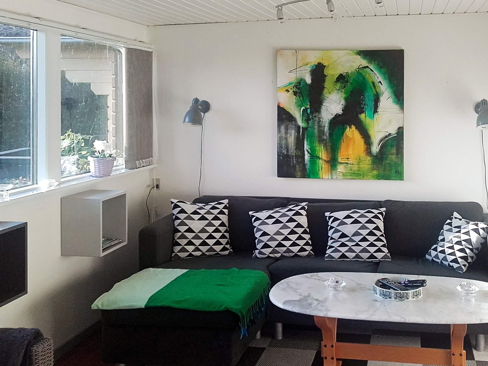 Ferienhaus Bogø (227914), Bogø By, , Seelandinseln, Dänemark, Bild 2