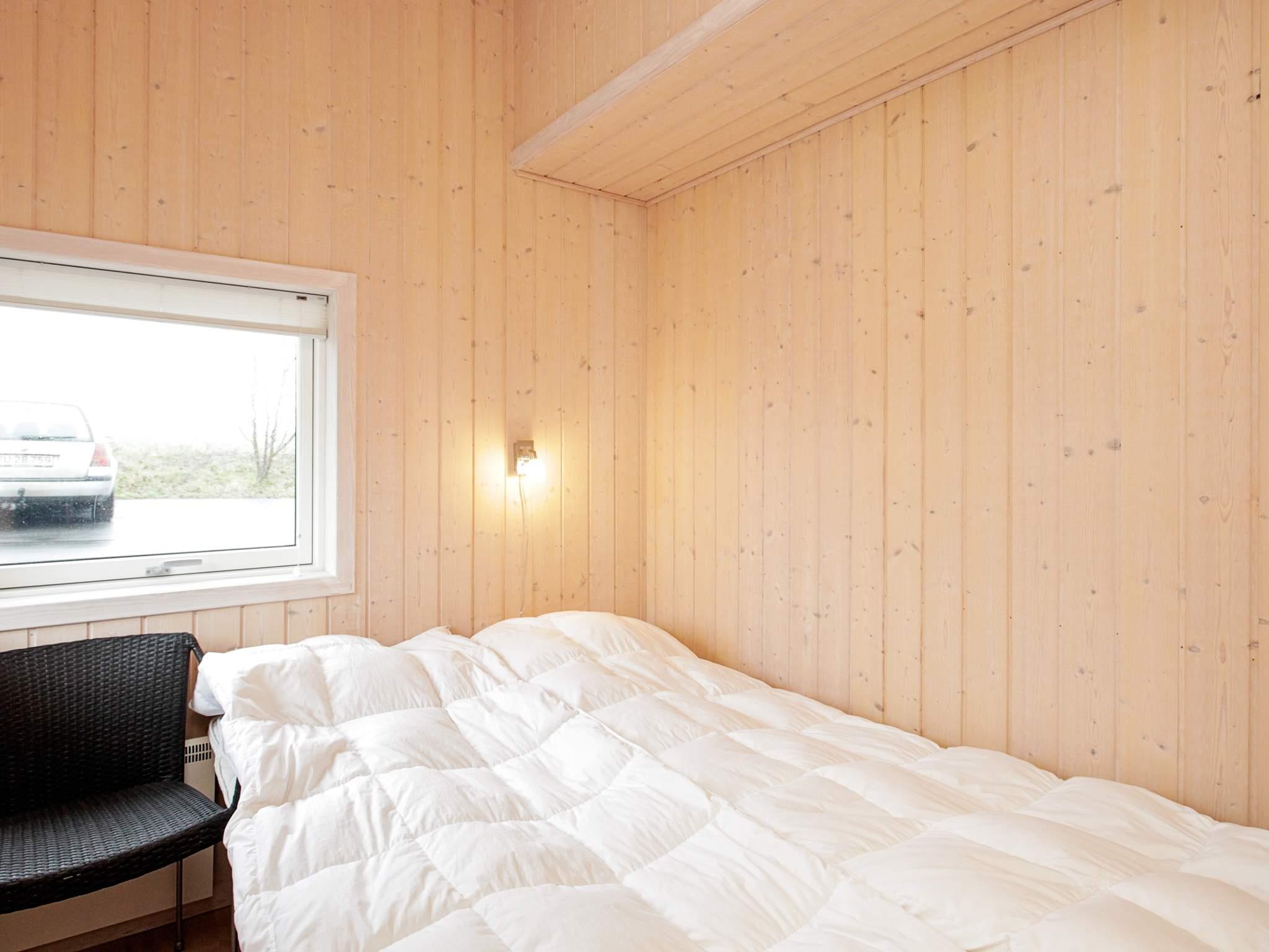 Holiday house Dageløkke (235475), Dageløkke, , Langeland, Denmark, picture 9
