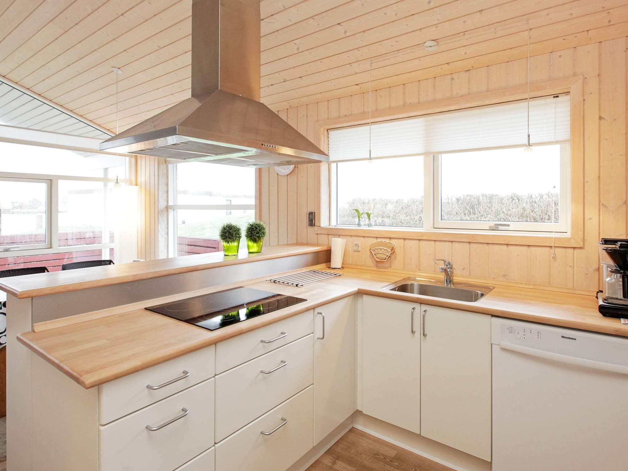 Holiday house Dageløkke (235475), Dageløkke, , Langeland, Denmark, picture 3